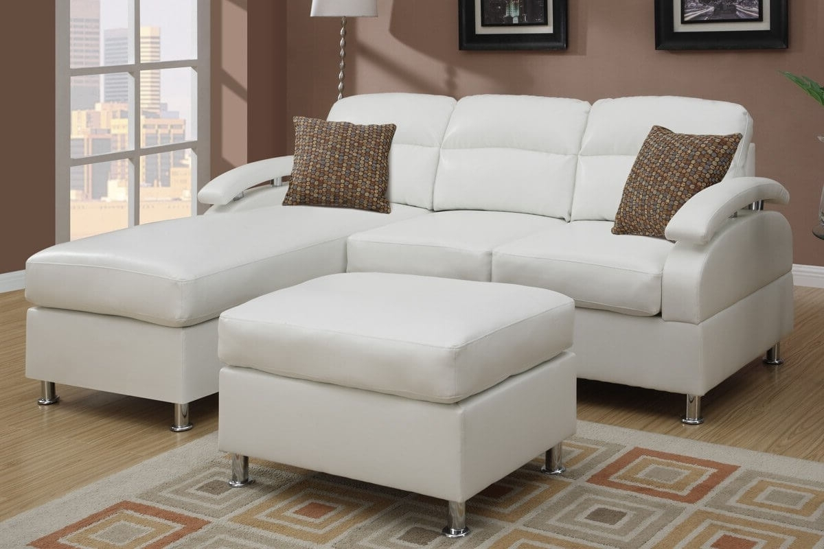 100 Awesome Sectional Sofas Under $1,000 (2018) In Recent Sectional Sofas Under 800 (Gallery 12 of 15)