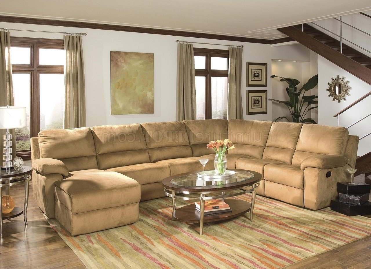 110X110 Sectional Sofas Pertaining To Most Current Furniture : Corner Couch 3D Model Zen Sectional Sofa Corner Couch (View 2 of 15)