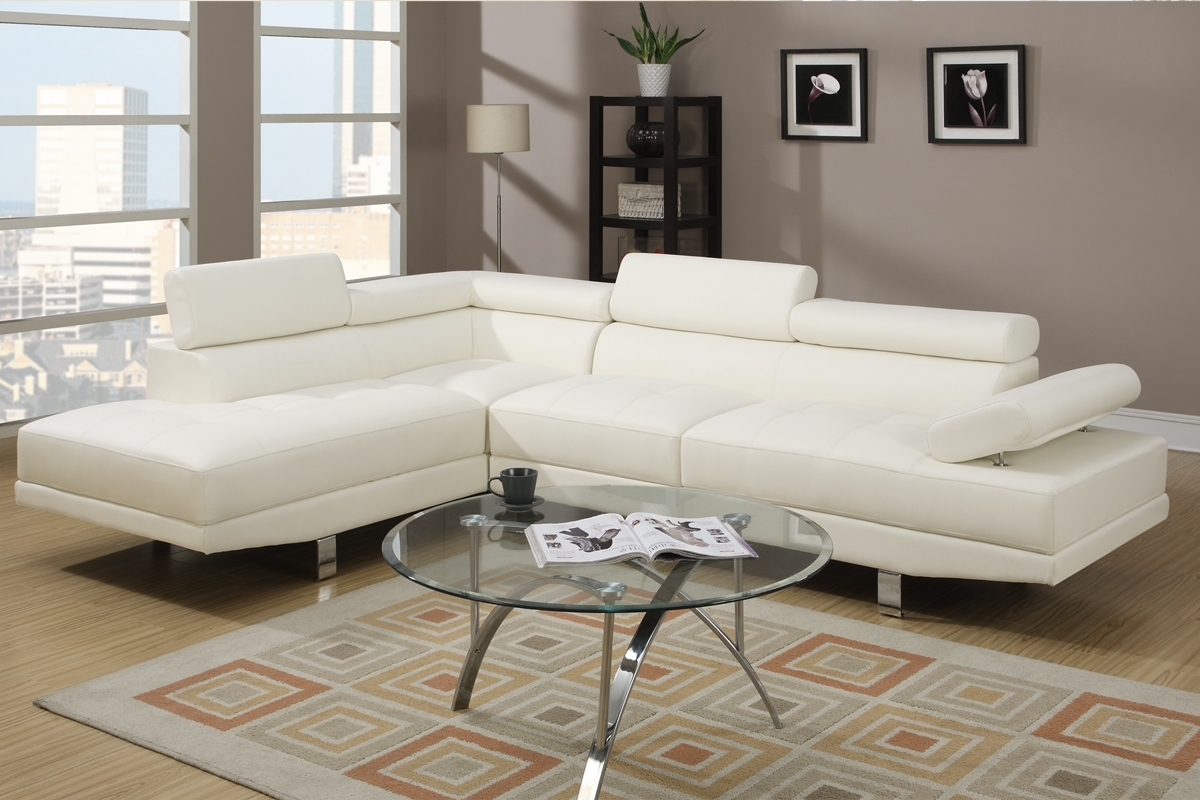110X110 Sectional Sofas With Latest Furniture : Sectional Sofa 96X96 Sectional Couch Costco Sectional (Gallery 9 of 15)