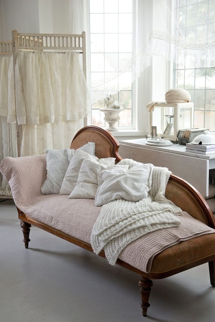 192 Best ~ ❤❤❤ ~ Chaise ~ ❤❤❤ ~ Images On Pinterest (View 8 of 15)