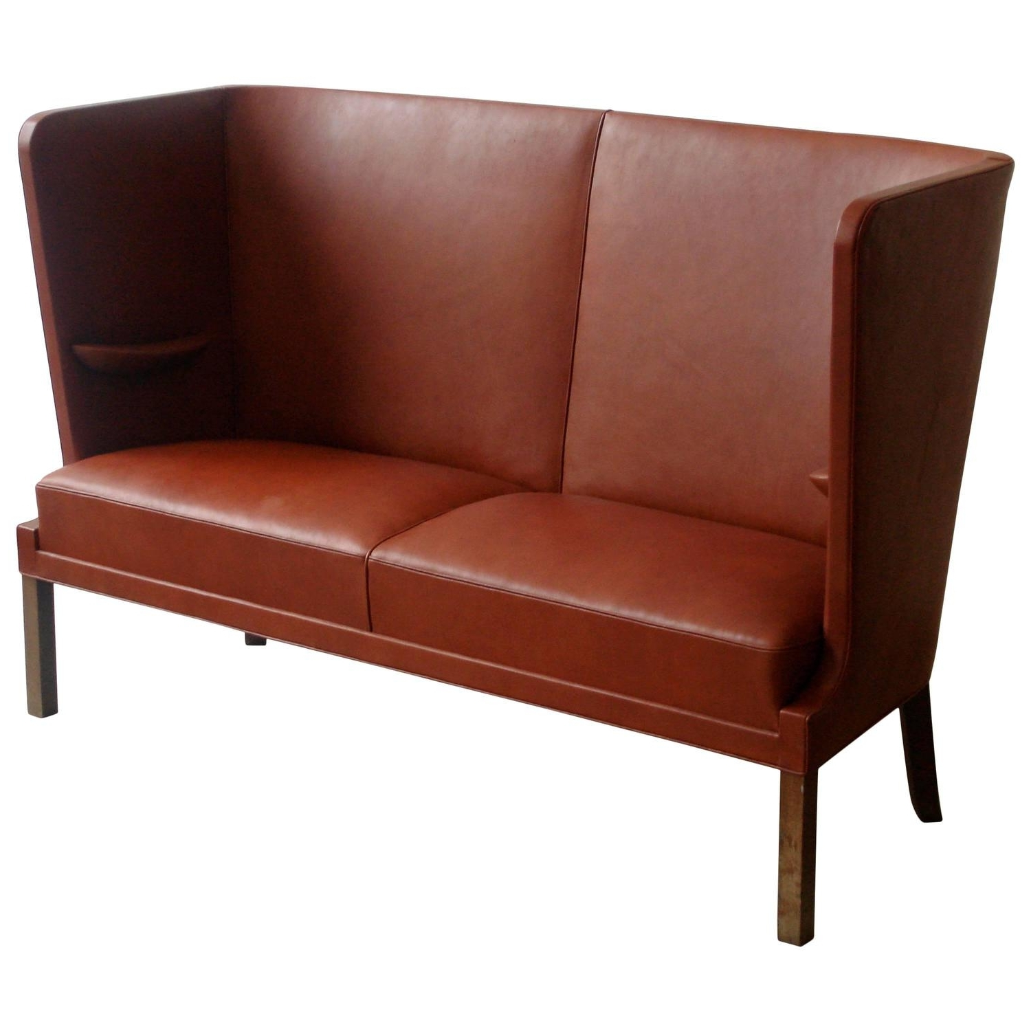 1930S Sofas – 122 For Sale At 1Stdibs Pertaining To Most Popular 1930S Sofas (View 2 of 15)