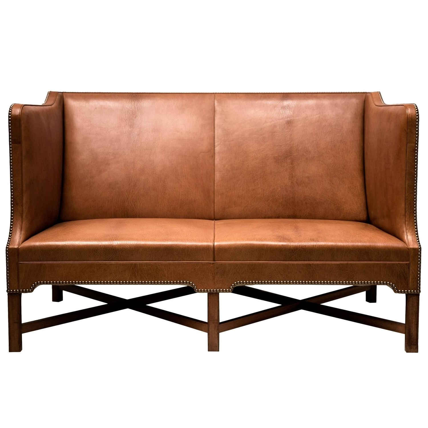 1930S Sofas – 122 For Sale At 1Stdibs With Most Popular 1930S Sofas (Gallery 6 of 15)