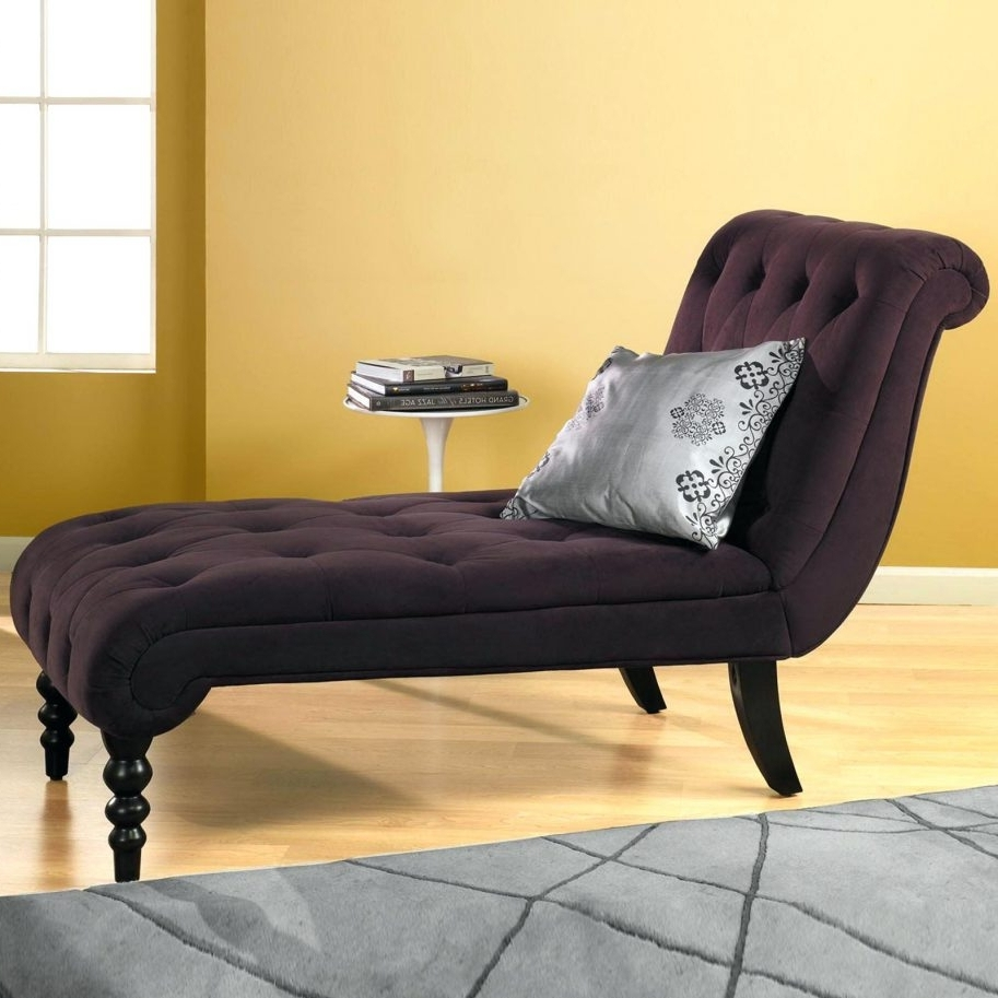 2 Person Chaise Lounges In Preferred 2 Person Indoor Lounge Chair • Lounge Chairs Ideas (View 14 of 15)