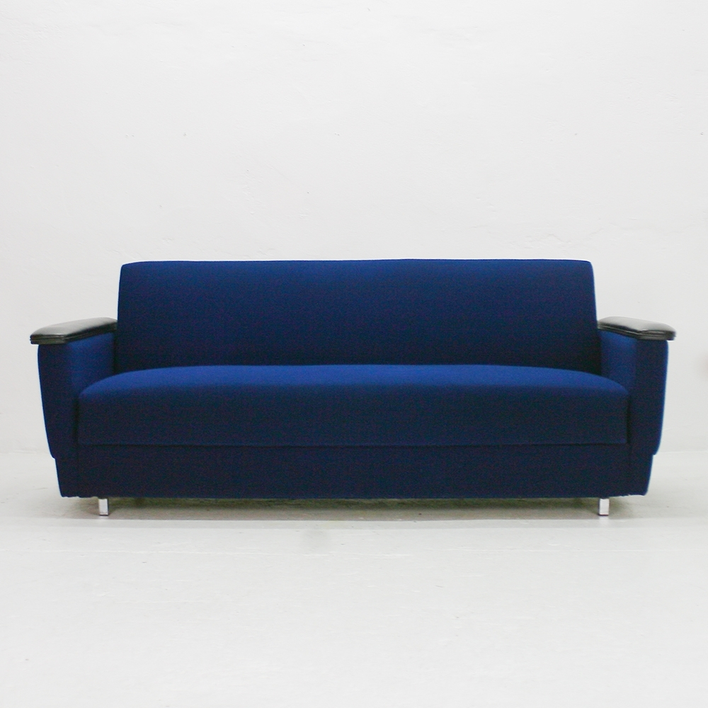 2 Seater Sofa, 1960S For Sale At Pamono In 2017 2 Seater Sofas (View 8 of 15)