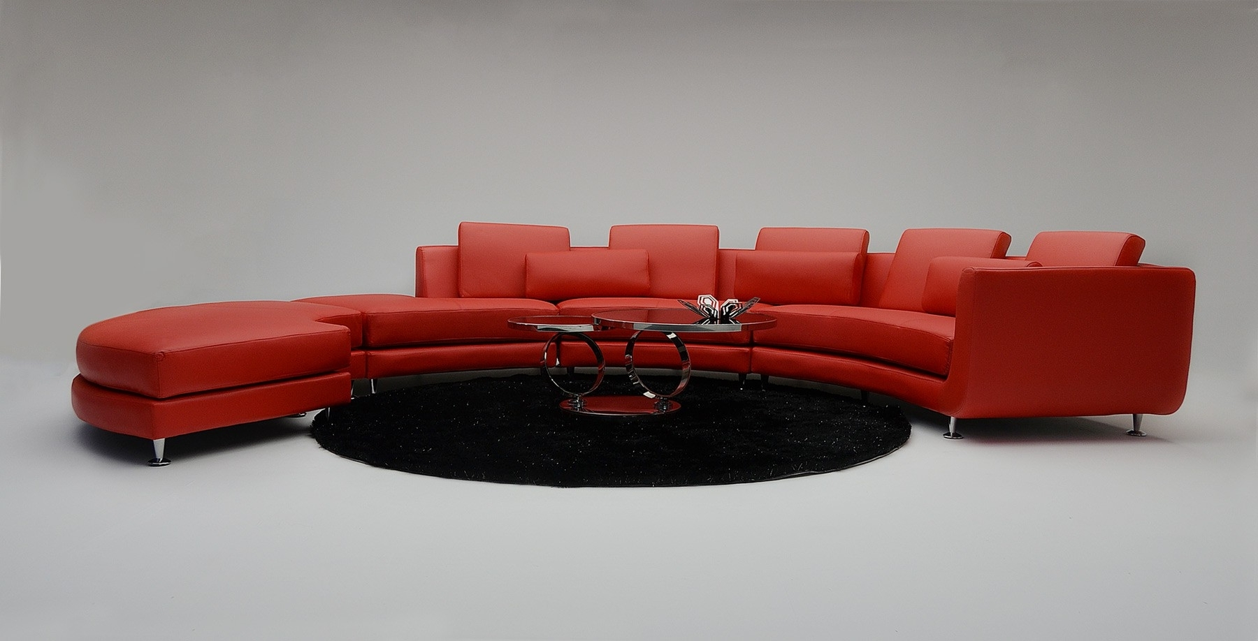 2017 100X100 Sectional Sofas With Furniture : Sectional Sofa 100 X 100 Sectional Sofa $250 Sectional (View 3 of 15)