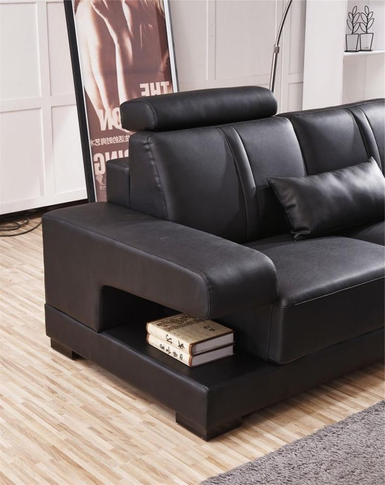 2017 110X110 Sectional Sofas With Furniture : Sectional Sofa 110 X 110 Corner Couch Ideas Sectional (View 4 of 15)