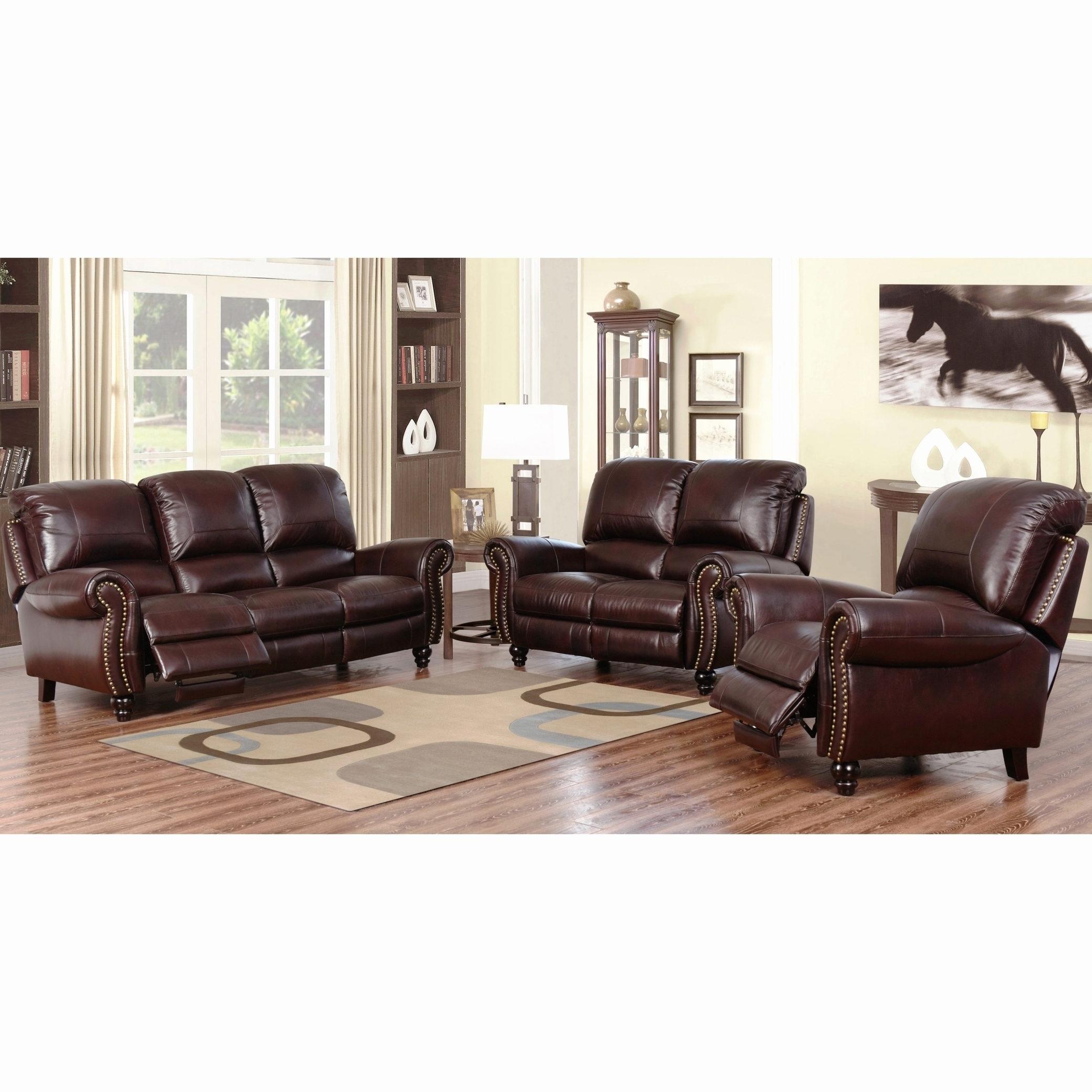 2017 32 Enchanting Overstock Sectional Sofas Pictures – Sectional Sofa Intended For Overstock Sectional Sofas (View 1 of 15)