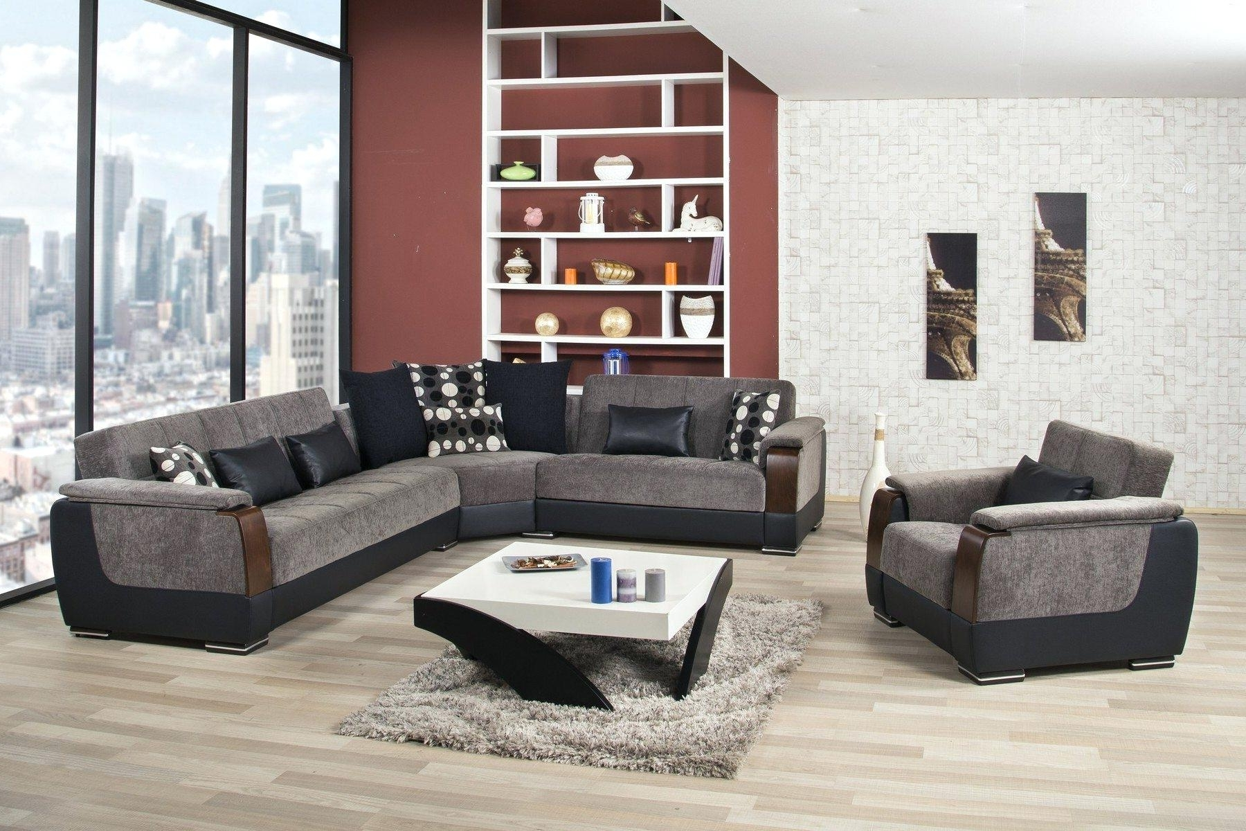 2017 Becker Furniture World Mn Locations Magnolia Farms In Dining Home In St Cloud Mn Sectional Sofas (View 12 of 15)