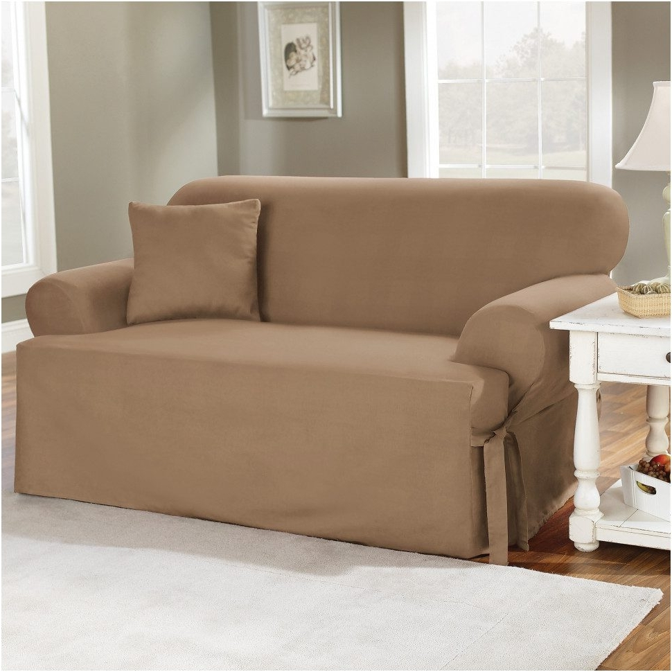 2017 Bedroom : Couch Covers For Sectionals Elegant Furniture In Chaise Couch Covers (View 12 of 15)
