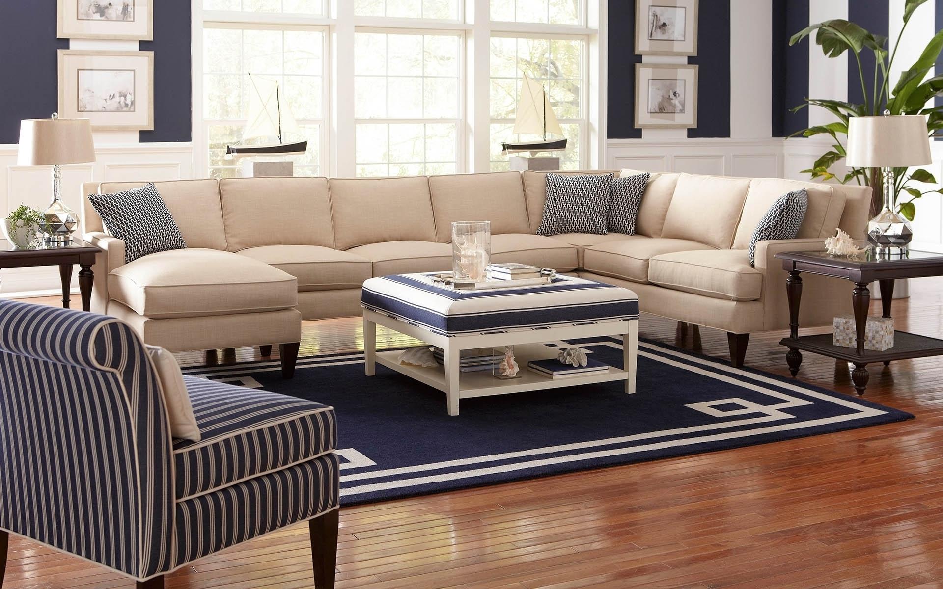 2017 Braxton Sectional Sofas Within Sofa : Amazing Braxton Sectional Sofa Beautiful Home Design (View 14 of 15)
