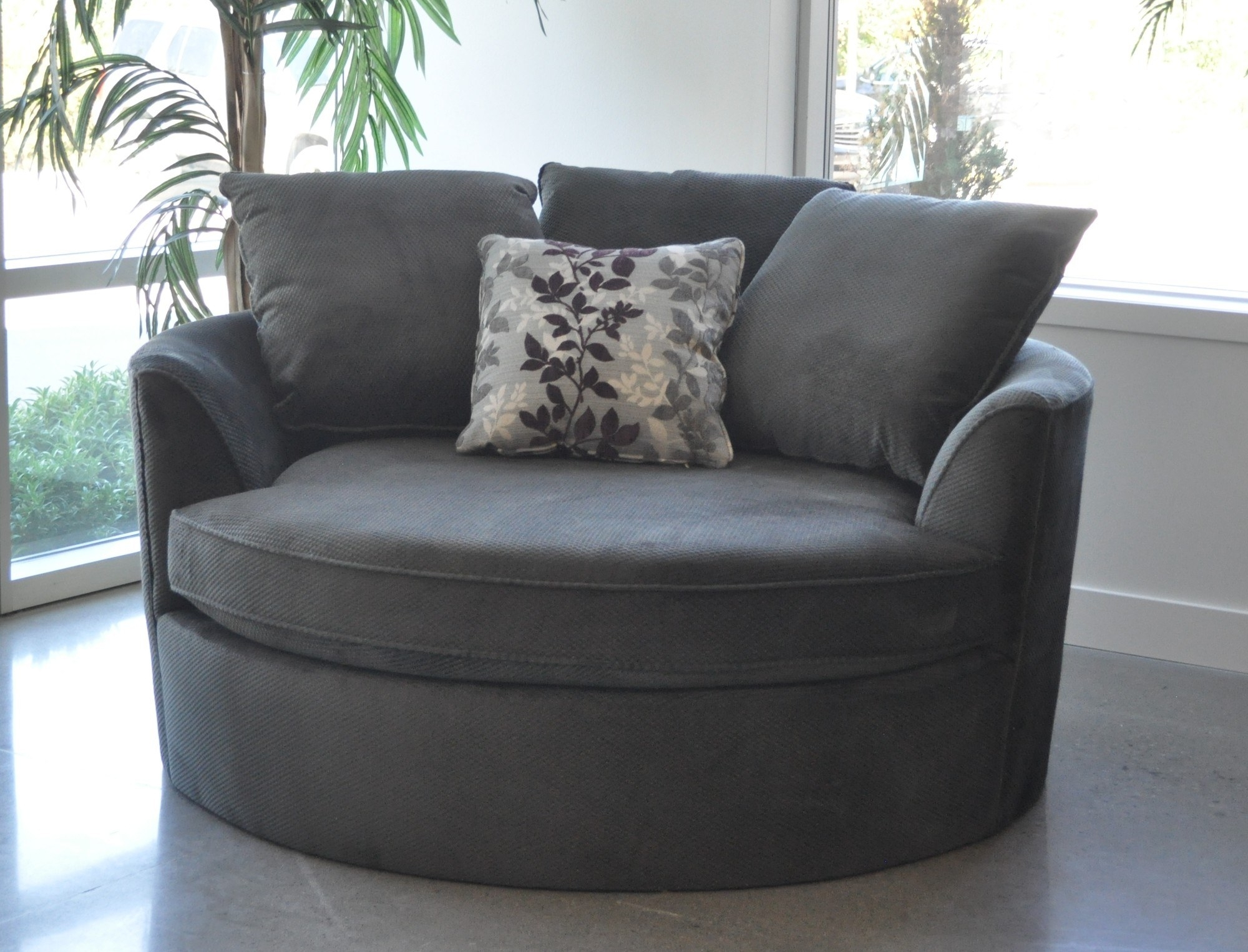 2017 Chaise Lounge Computer Chairs Regarding Lounge Chair : Cheap Comfy Chairs Chaise Furniture Small (View 1 of 15)