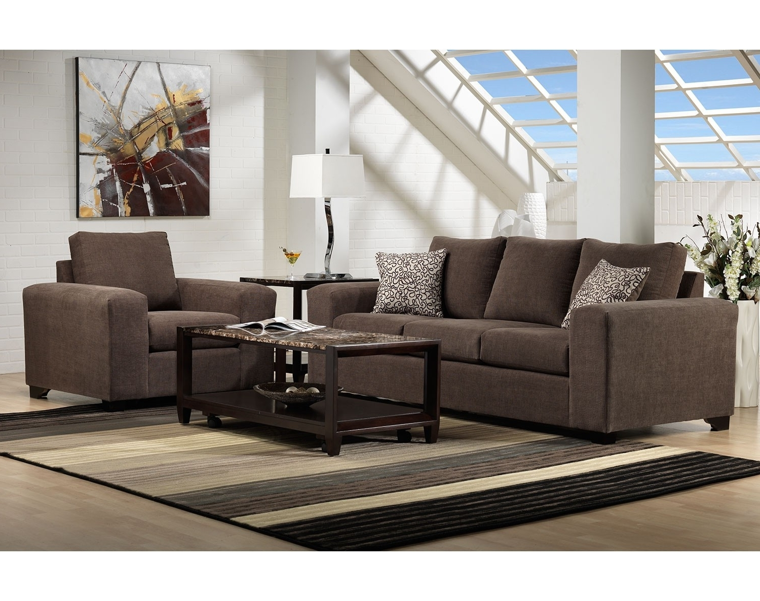2017 Chaise Lounge Leons Cheap Sofa Edmonton Leons Sectionals Kijiji In Kijiji Edmonton Sectional Sofas (View 1 of 15)
