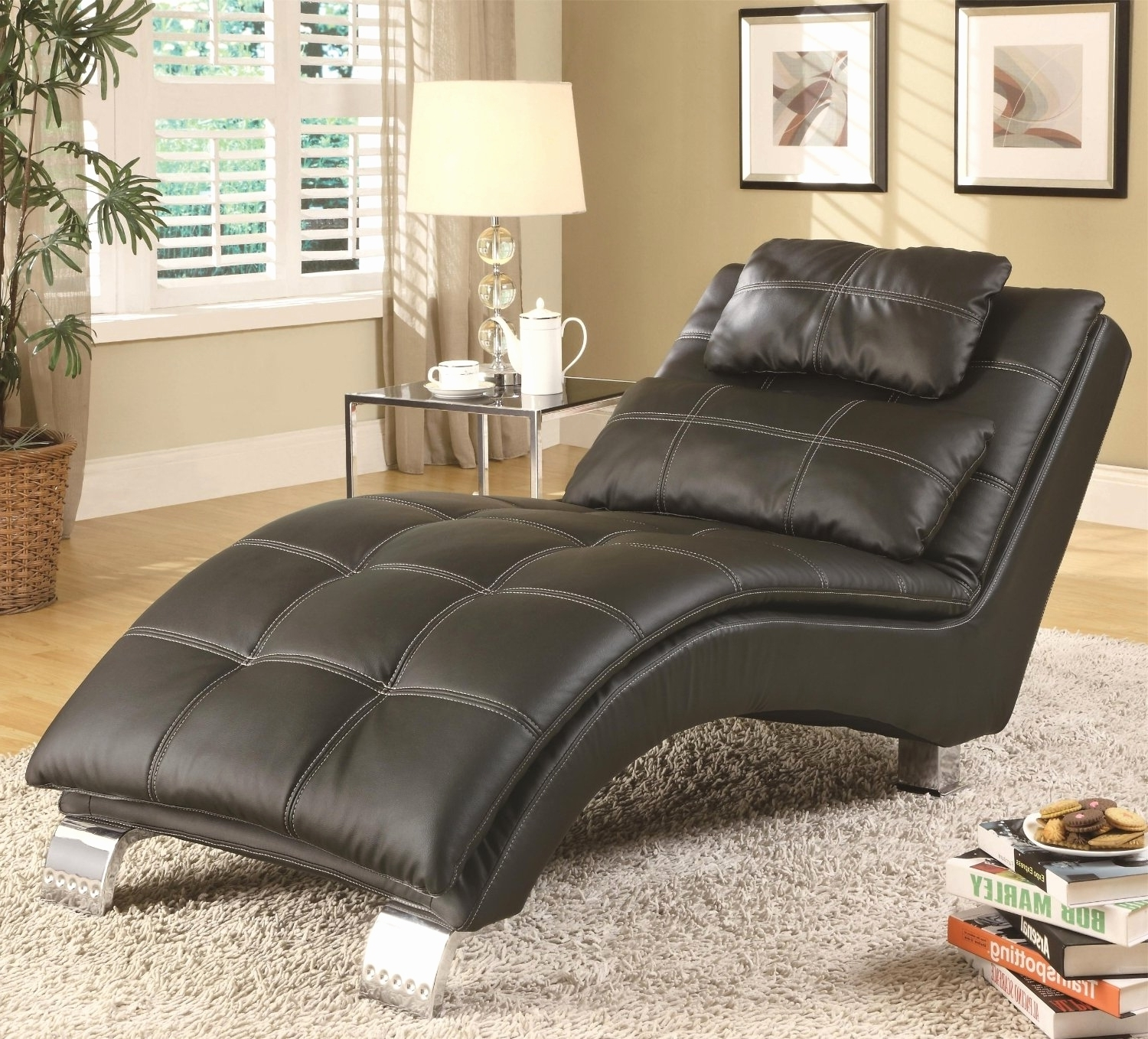 2017 Chaise Lounge Recliners Regarding 30 Fresh Costco Lounge Chairs Pictures (30 Photos) (View 2 of 15)