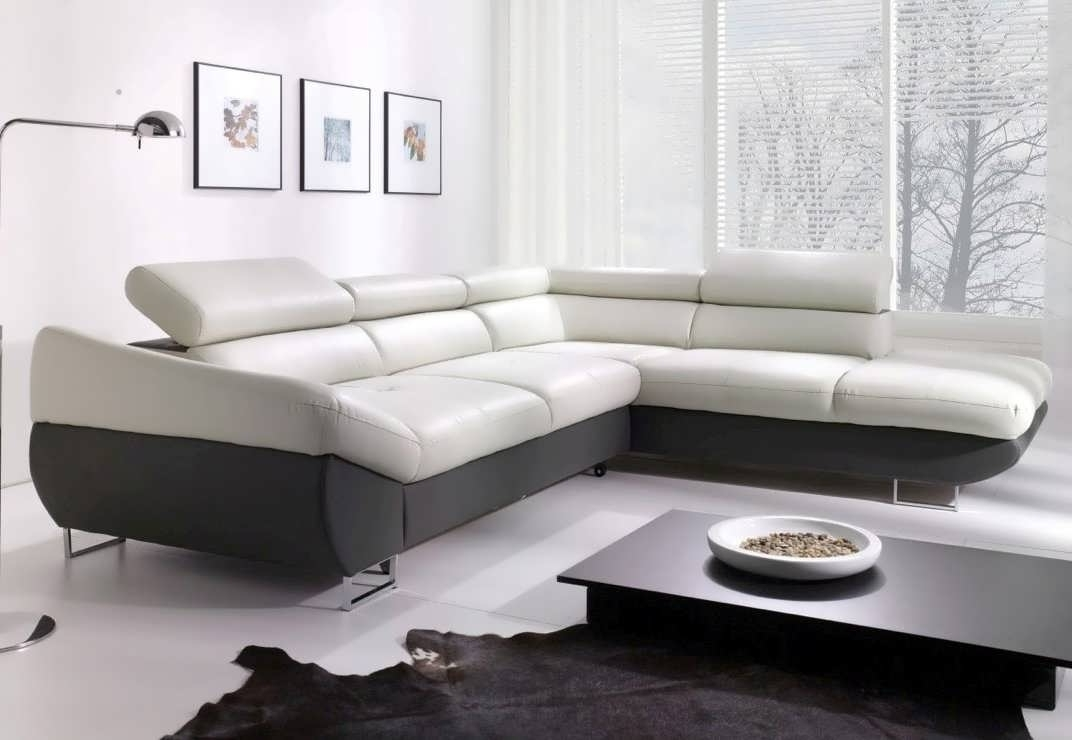 2017 Chaise Sectionals Within Sofa : Reclining Sectional With Chaise Couch With Chaise (View 13 of 15)