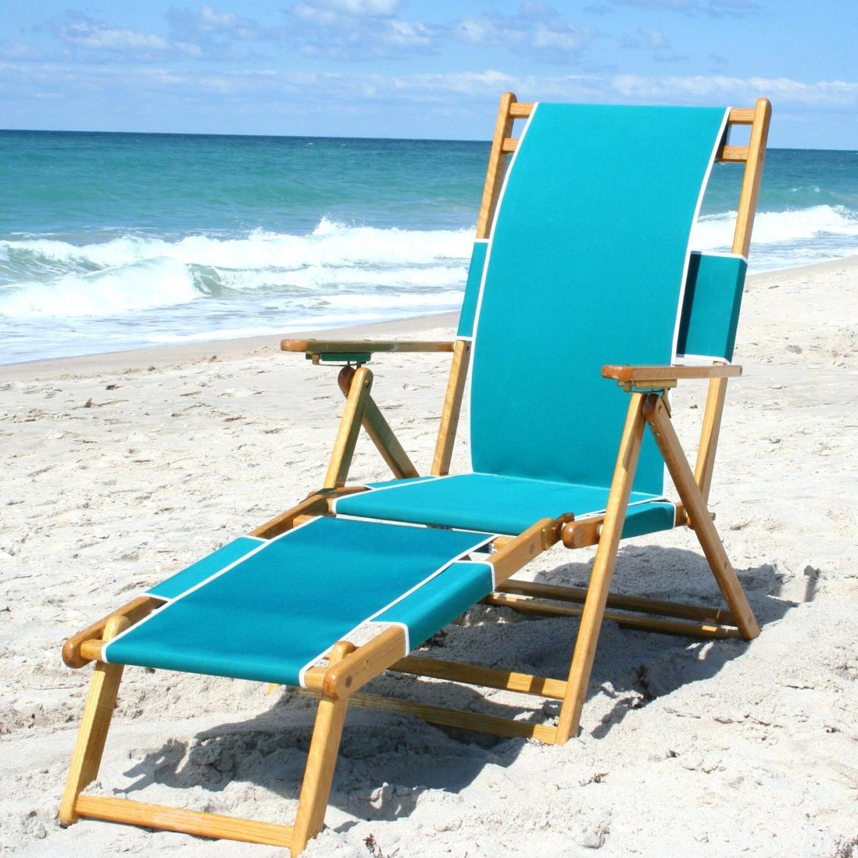 2017 Cheap Beach Lounge Chairs Cheap Beach Lounge Chairs With Beach Inside Chaise Lounge Beach Chairs (View 6 of 15)