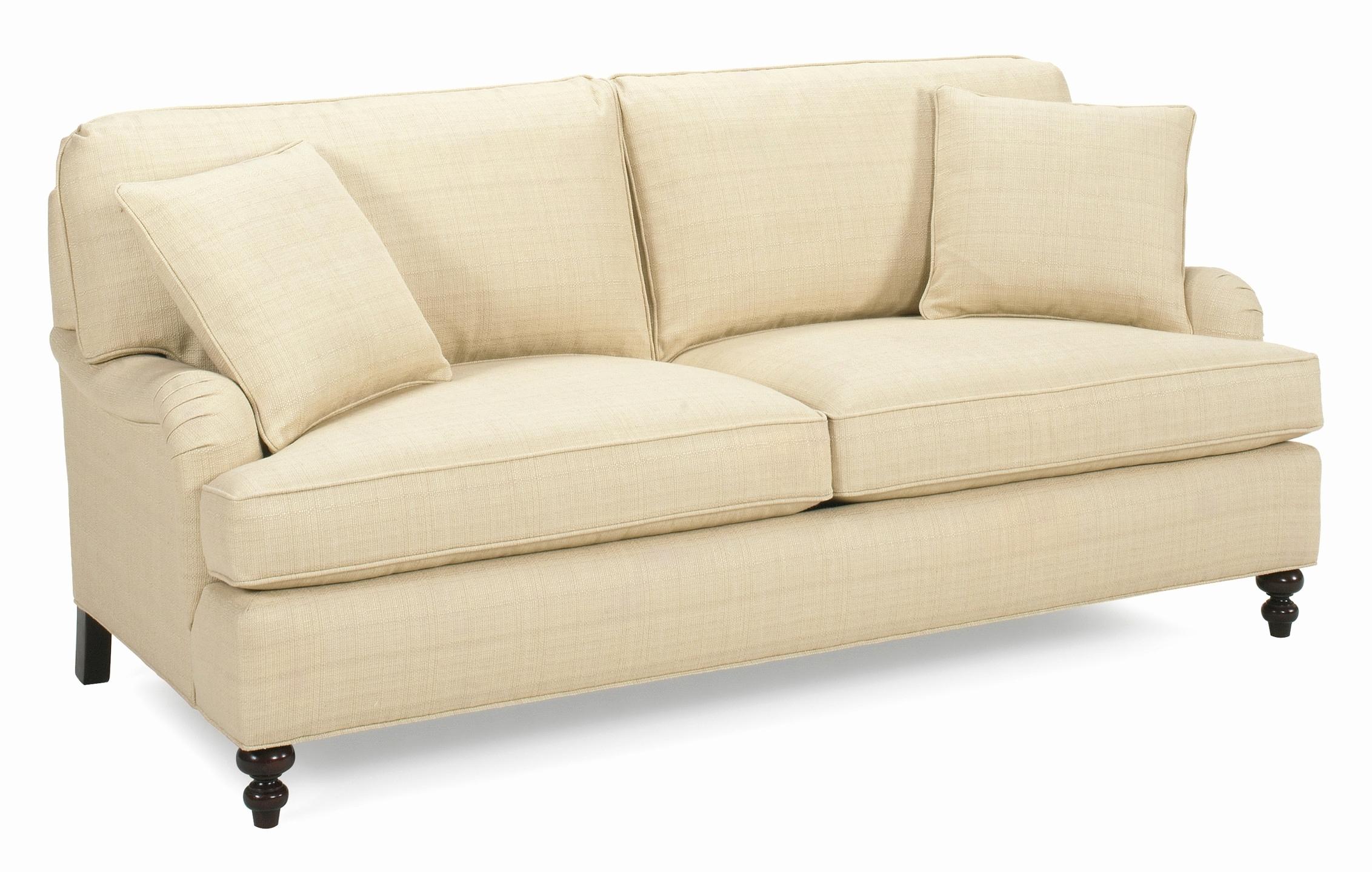 2017 Chintz Sofas For Chintz Armchair Elegant Arm Chair English Style Sofas Sale High (View 9 of 15)