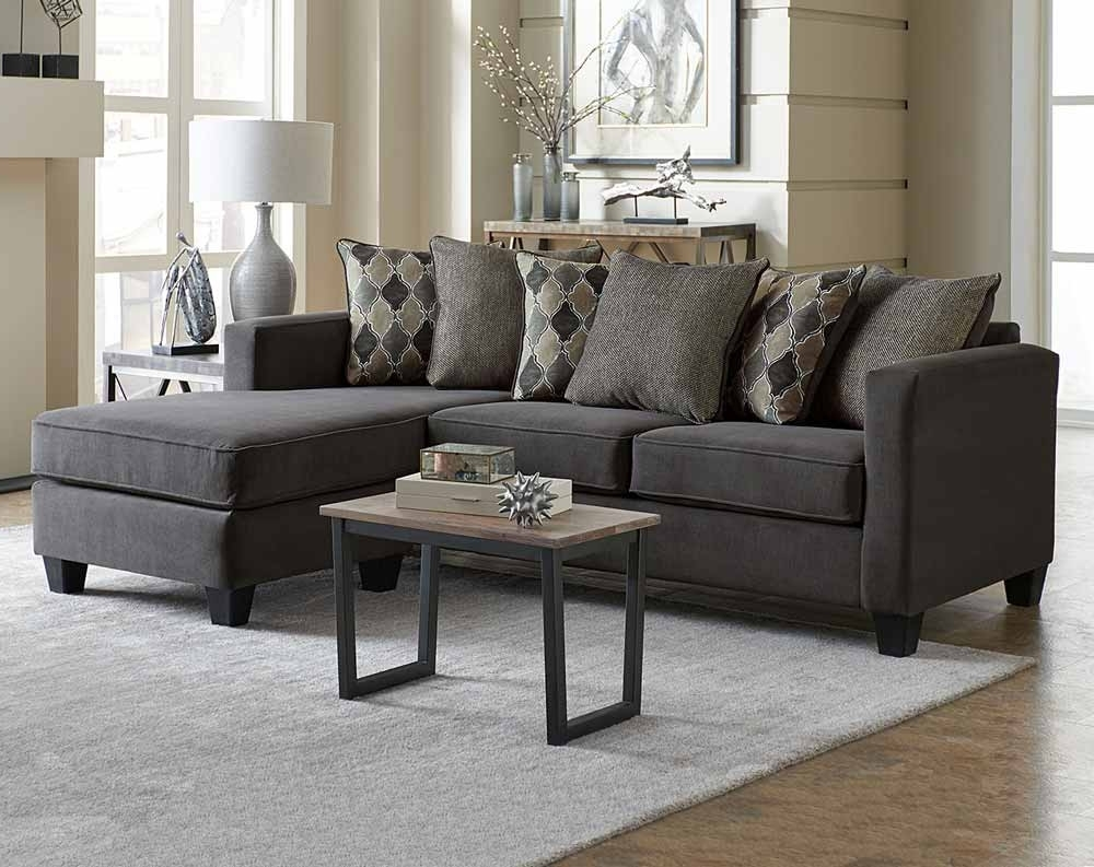 2017 Discount Sectional Sofas & Couches (View 1 of 15)