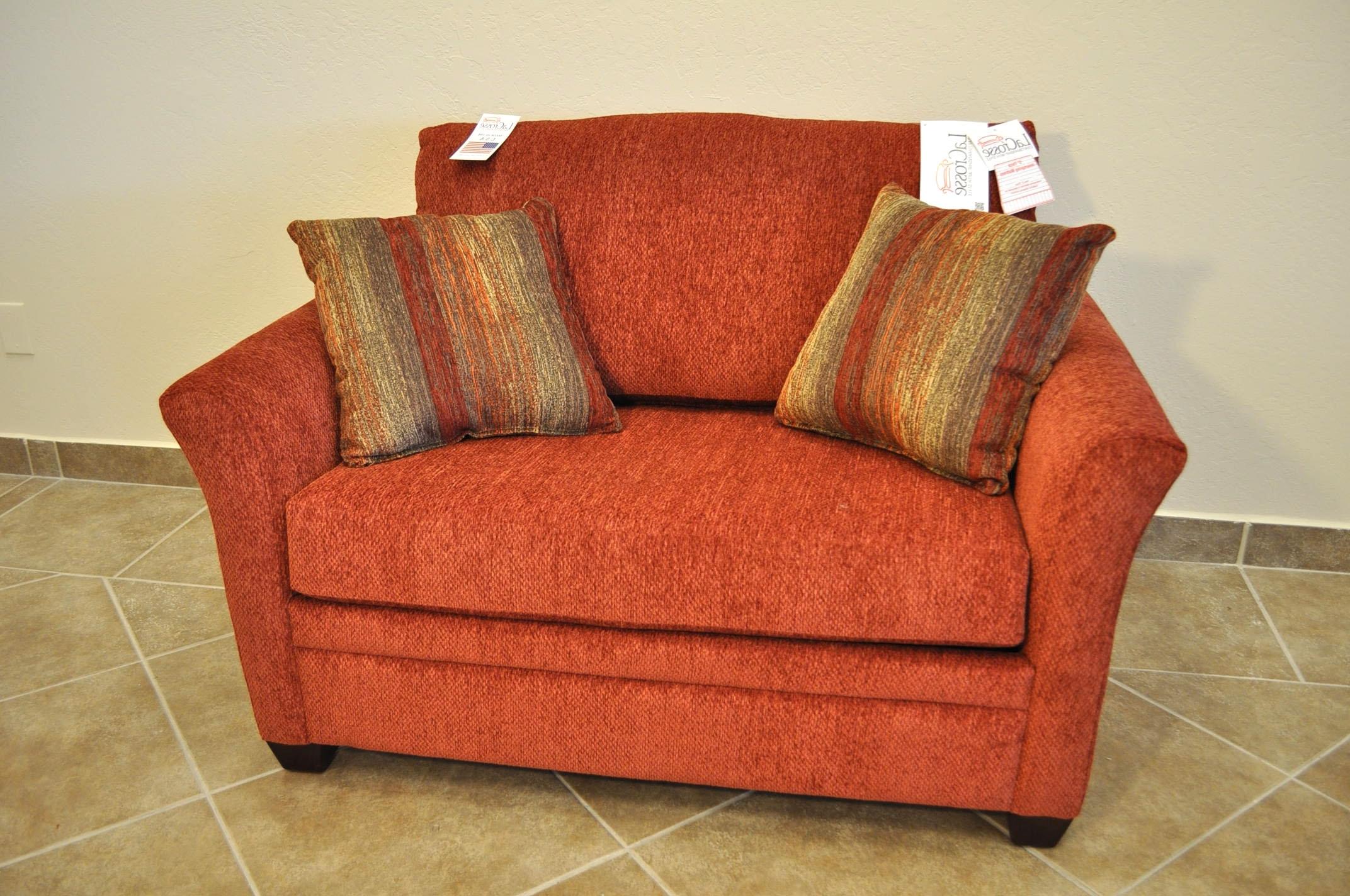 2017 Everett Wa Sectional Sofas Inside Furniture : 5 Sleeper Sofa Mattress Sleeper Sofa Vs Futon Mattress (View 9 of 15)