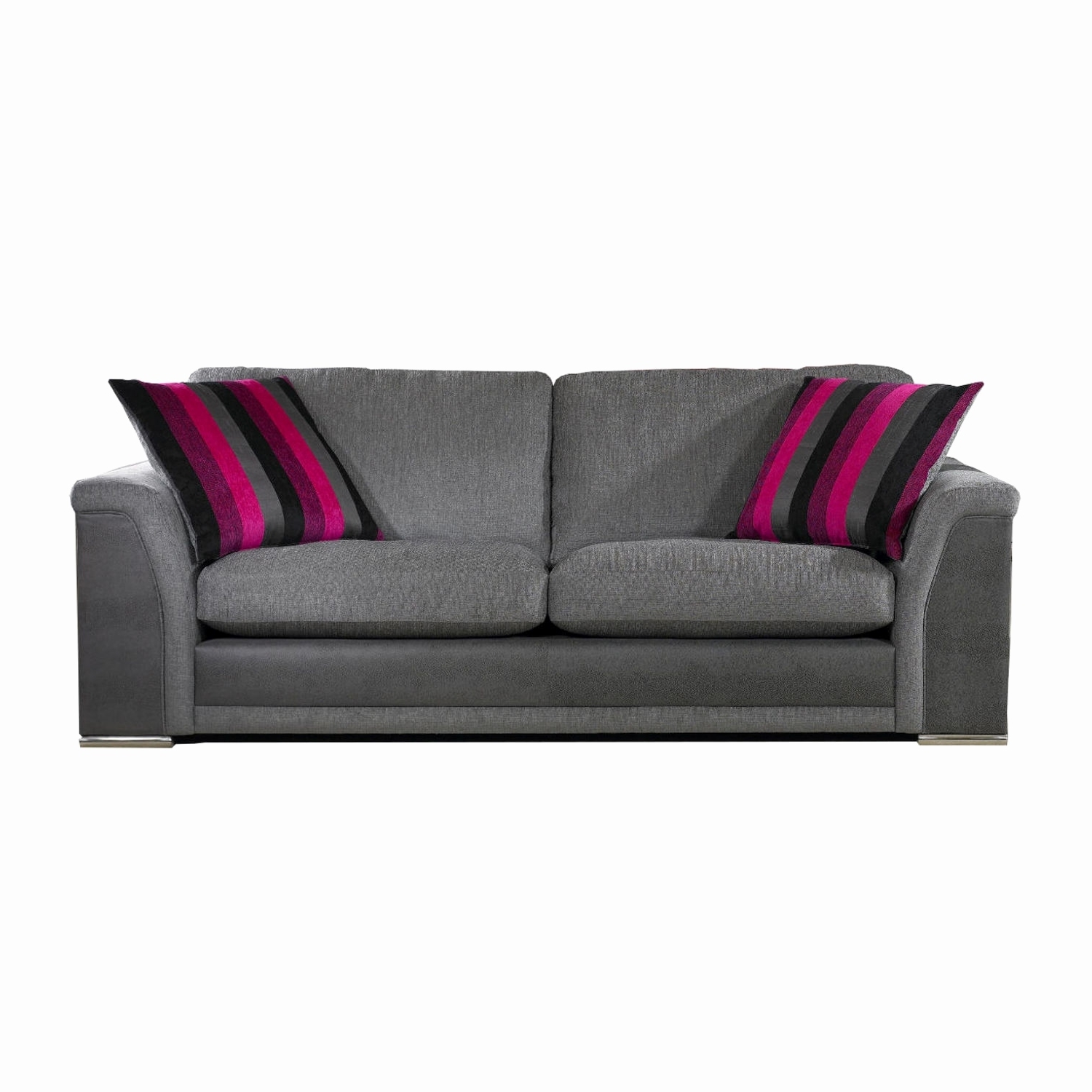 2017 Fresh High Point Sofa 2018 – Couches And Sofas Ideas With Regard To High Point Nc Sectional Sofas (View 11 of 15)