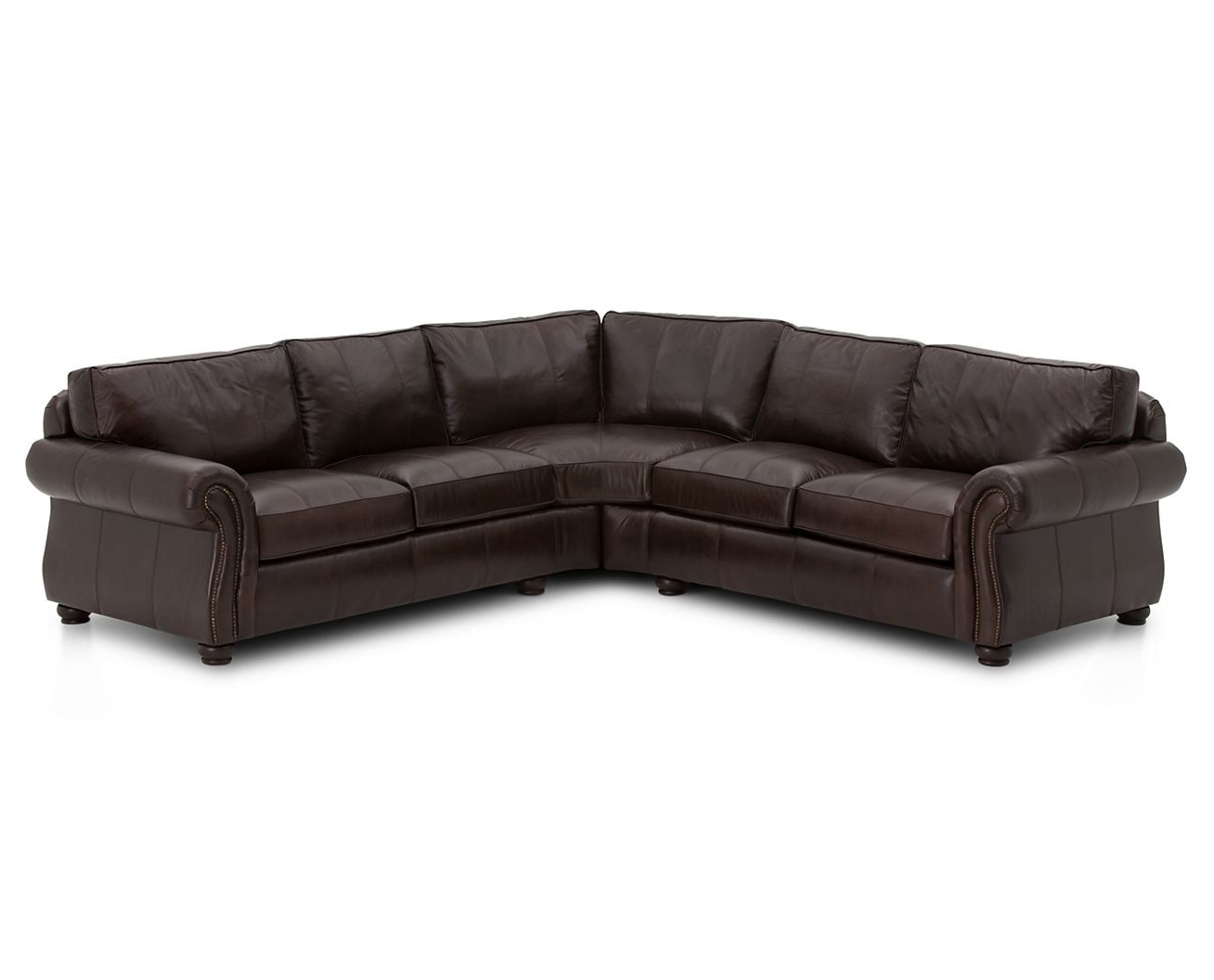 2017 Furniture Row Sectional Sofas For Furniture Row Sectionals (View 1 of 15)