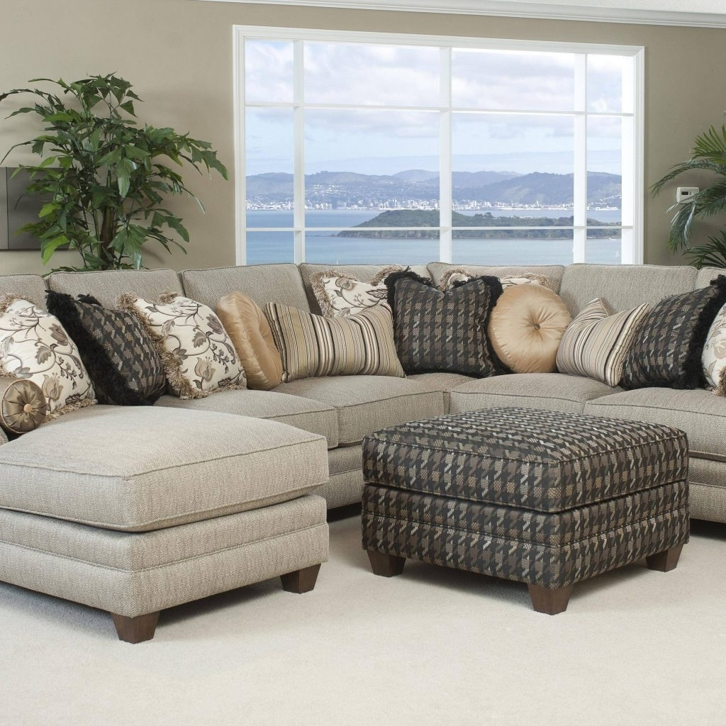 2017 Gallery Eco Friendly Sectional Sofas – Buildsimplehome Within Eco Friendly Sectional Sofas (View 1 of 15)