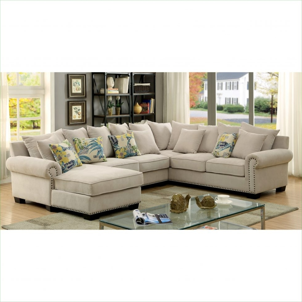 2017 Greenville Sc Sectional Sofas Within Furniture : Sectional Sofa 80 Inches 170 Cm Corner Sofa Recliner (View 3 of 15)