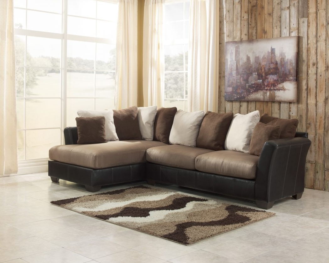 2017 High Quality Sectional Sofas In Sofa Highuality Sectional Sofas Fabulous Good Furniture Brands (View 8 of 15)