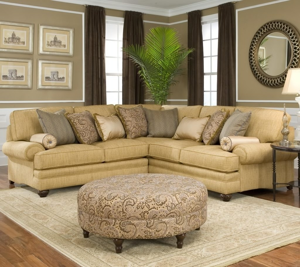 2017 Houzz Sectional Sofas Intended For Sectional Sofa Design: European Sectional Sofa Houzz Online Sale (View 3 of 15)