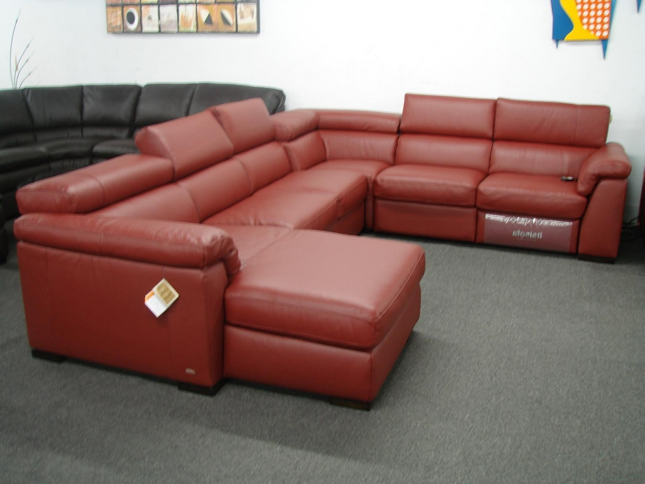 2017 Kansas City Sectional Sofas Inside Sectional Sofas With Chaise (View 1 of 15)