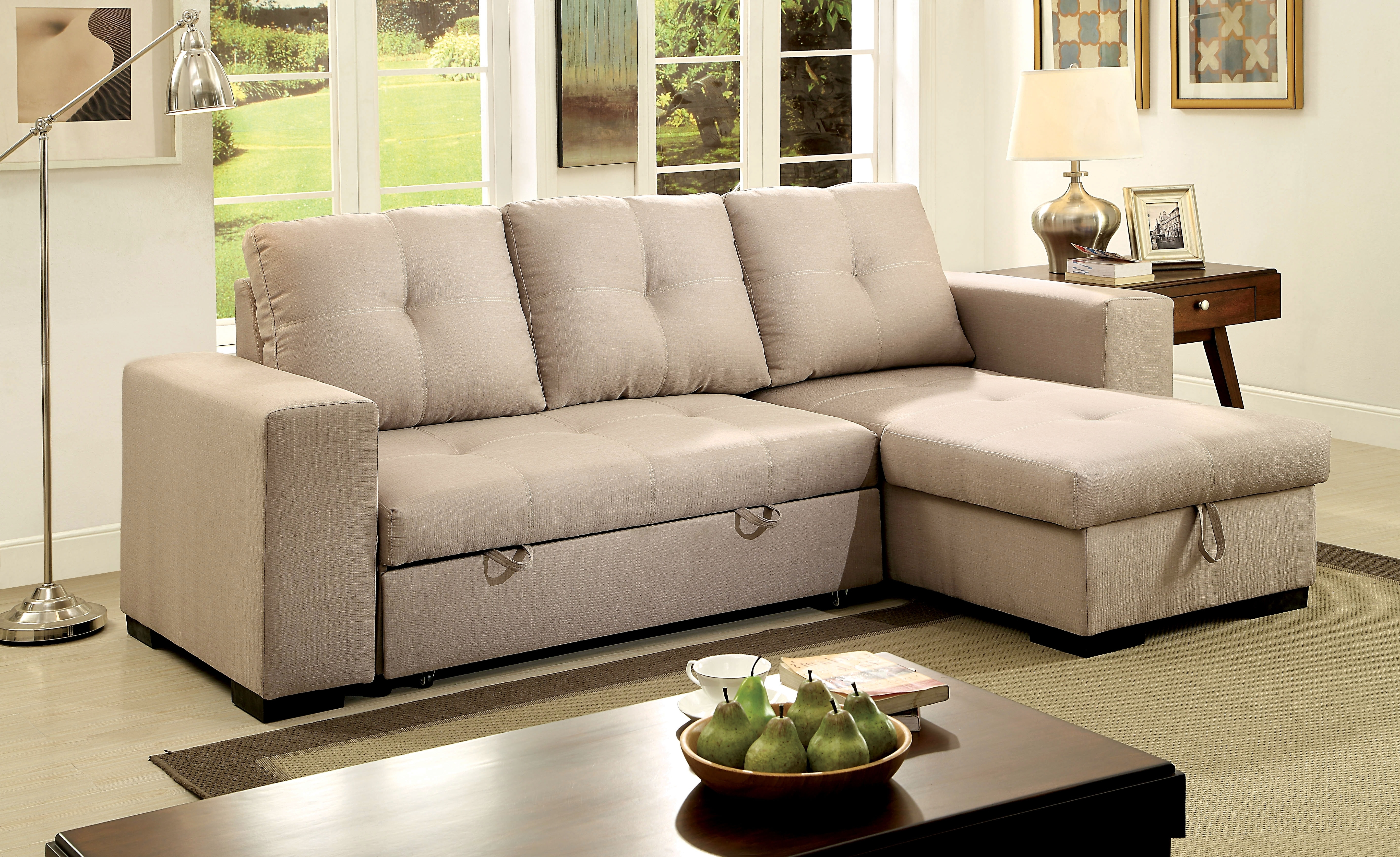 2017 Kmart Sectional Sofas in Brilliant Kmart Sectional Sofa - Buildsimplehome