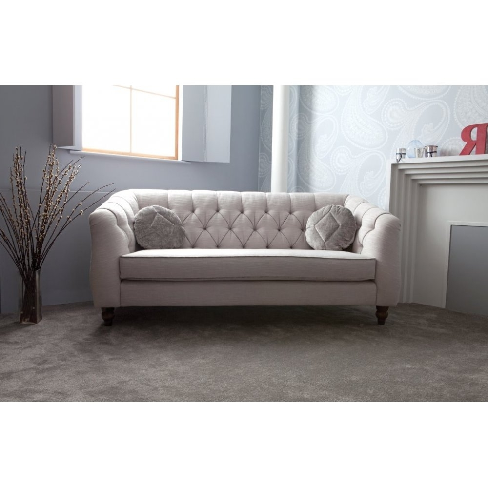 2017 Large 4 Seater Sofas Regarding Henderson Russell Belgravia Large 4 Seater Sofahome Of The Sofa (View 15 of 15)