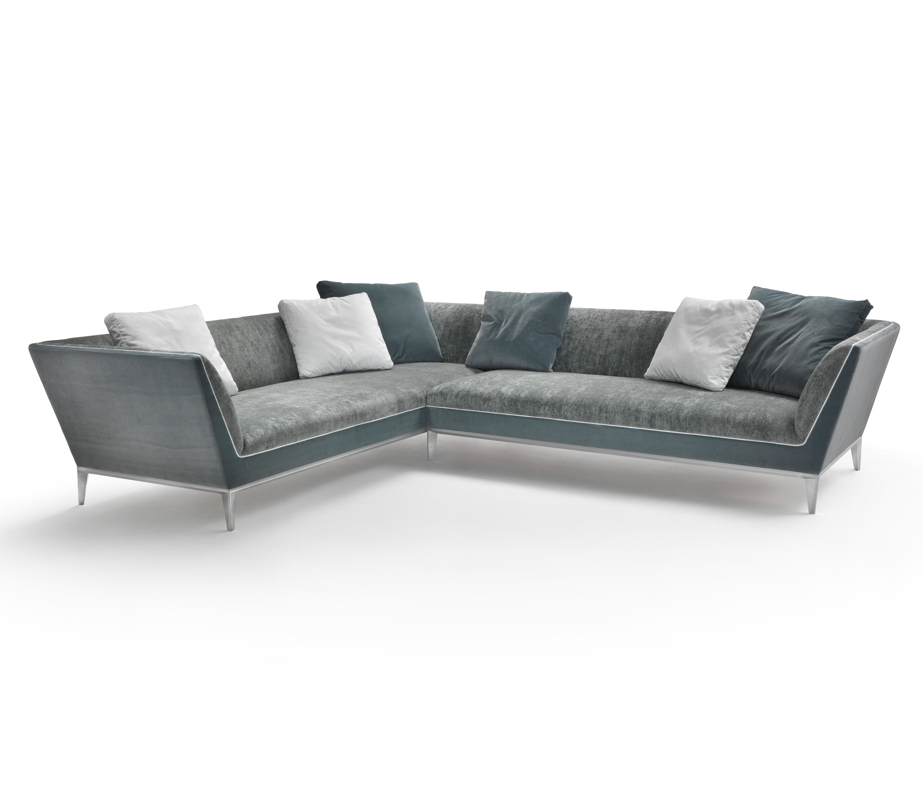 2017 Living Room : Modular Sofas For Small Spaces Small Couch For With Regard To Small Modular Sofas (View 6 of 15)