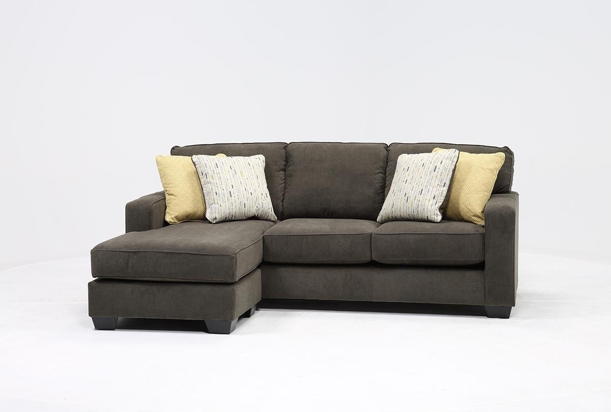 2017 Majestic Chaise Sofa Meaning – Best Sectional Sofa Ideas In Hodan Sofas With Chaise (View 13 of 15)