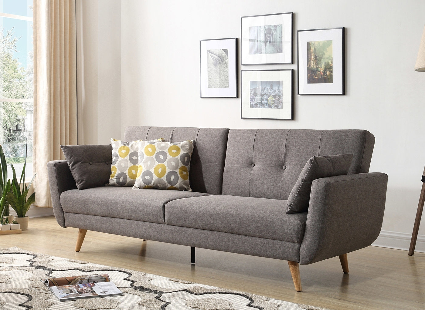 2017 Mid Range Sofas Regarding Mid Range Sofas Uk – Hereo Sofa (View 2 of 15)
