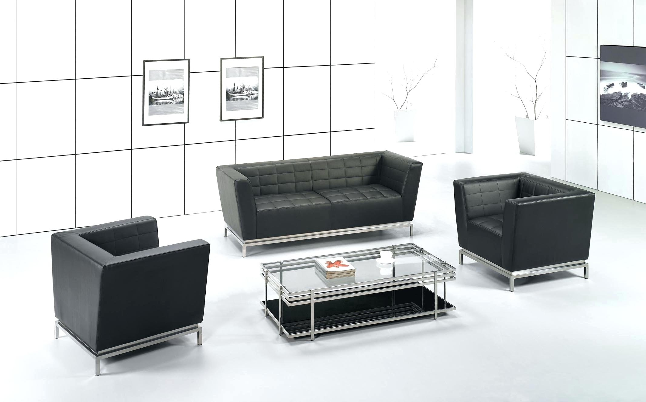 2017 Office Sofas Throughout Decoration: Space Saving Guest Beds Modern Office Sofas Best Of (View 14 of 15)