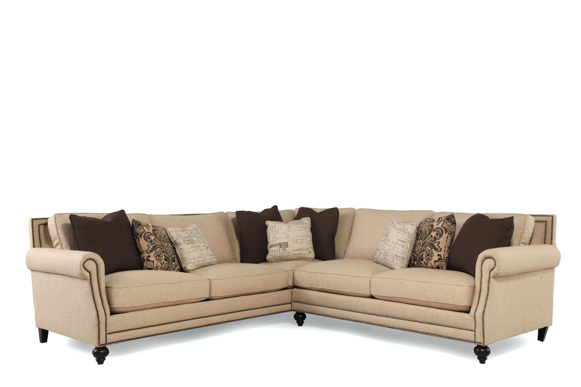 2017 Okc Sectional Sofas Within Sectional Sofas Okc S Cheap For Sale In Oklahoma City (View 1 of 15)