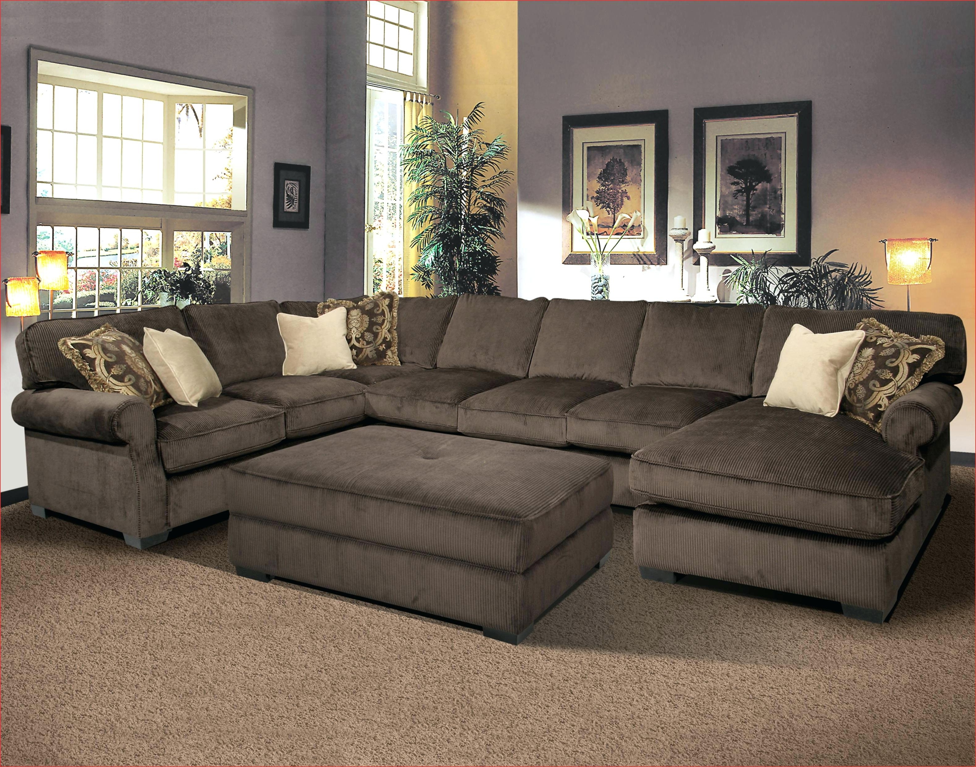 Featured Photo of Orange County Ca Sectional Sofas