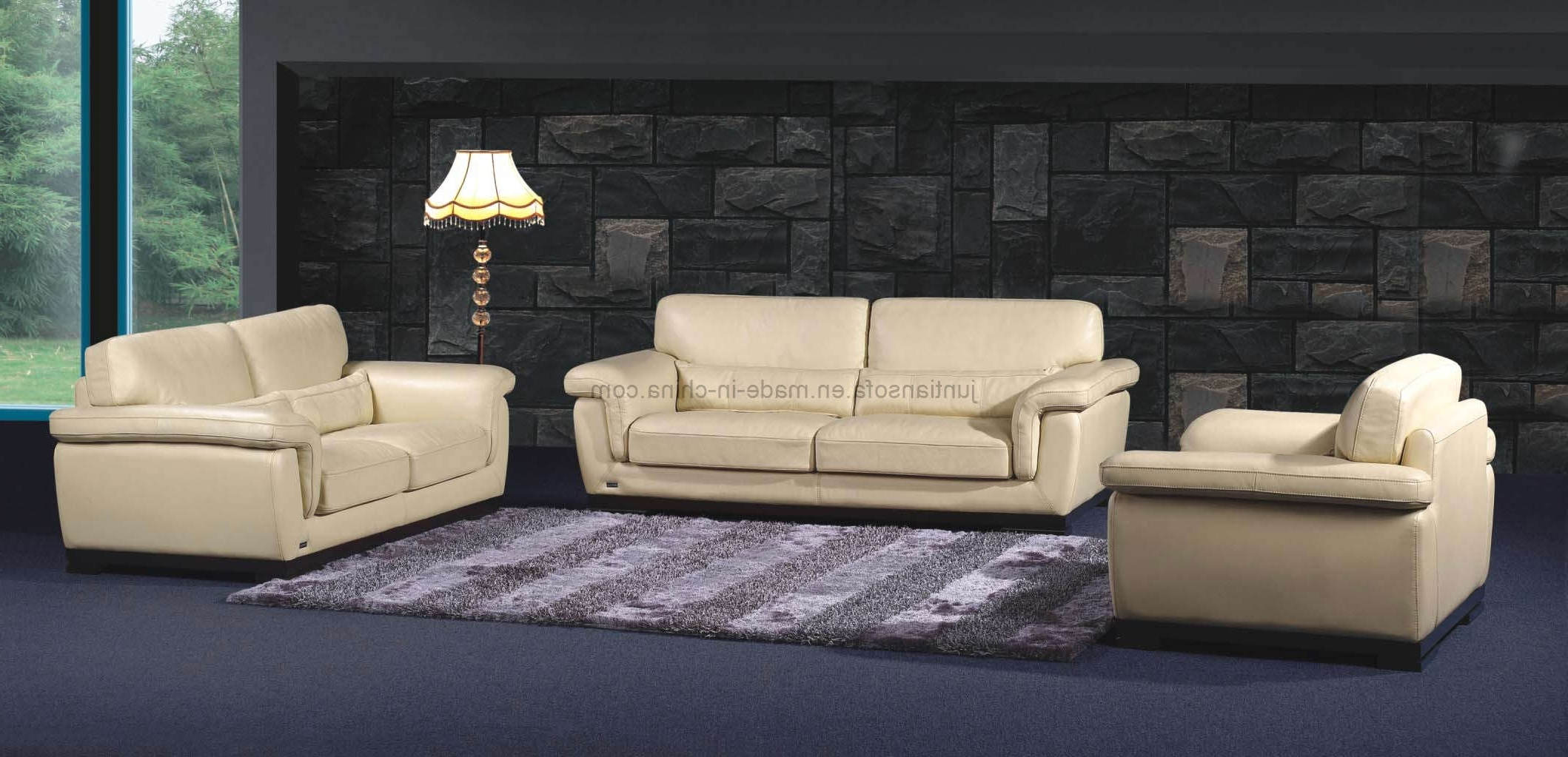 2017 Quality Sectional Sofas Intended For Lovely High Quality Sectional Sofa 30 For Sofa Room Ideas With (View 4 of 15)