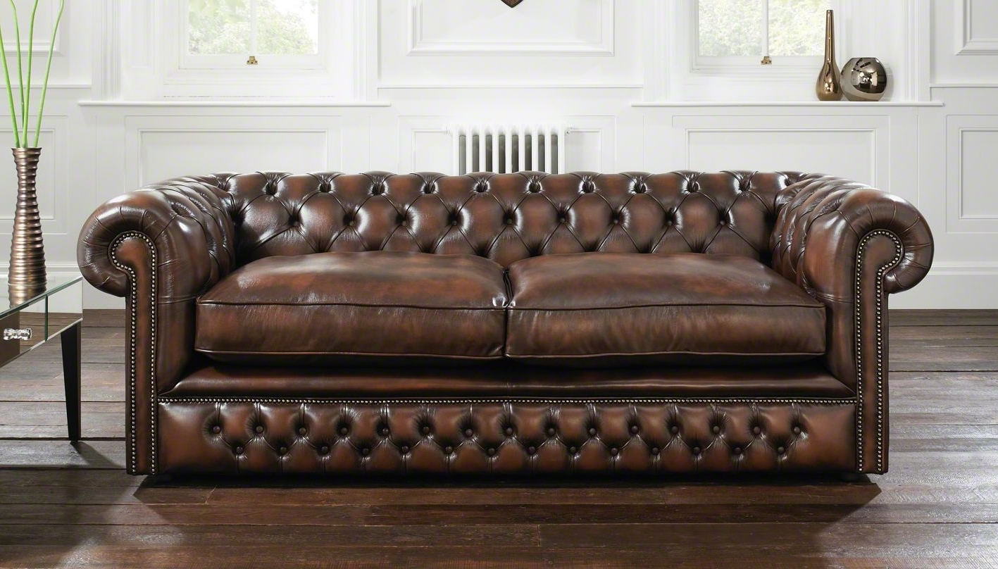 2017 Restoration Hardware Lancaster Sofa For Sale Craigslist With Regard To Craigslist Leather Sofas (View 2 of 15)