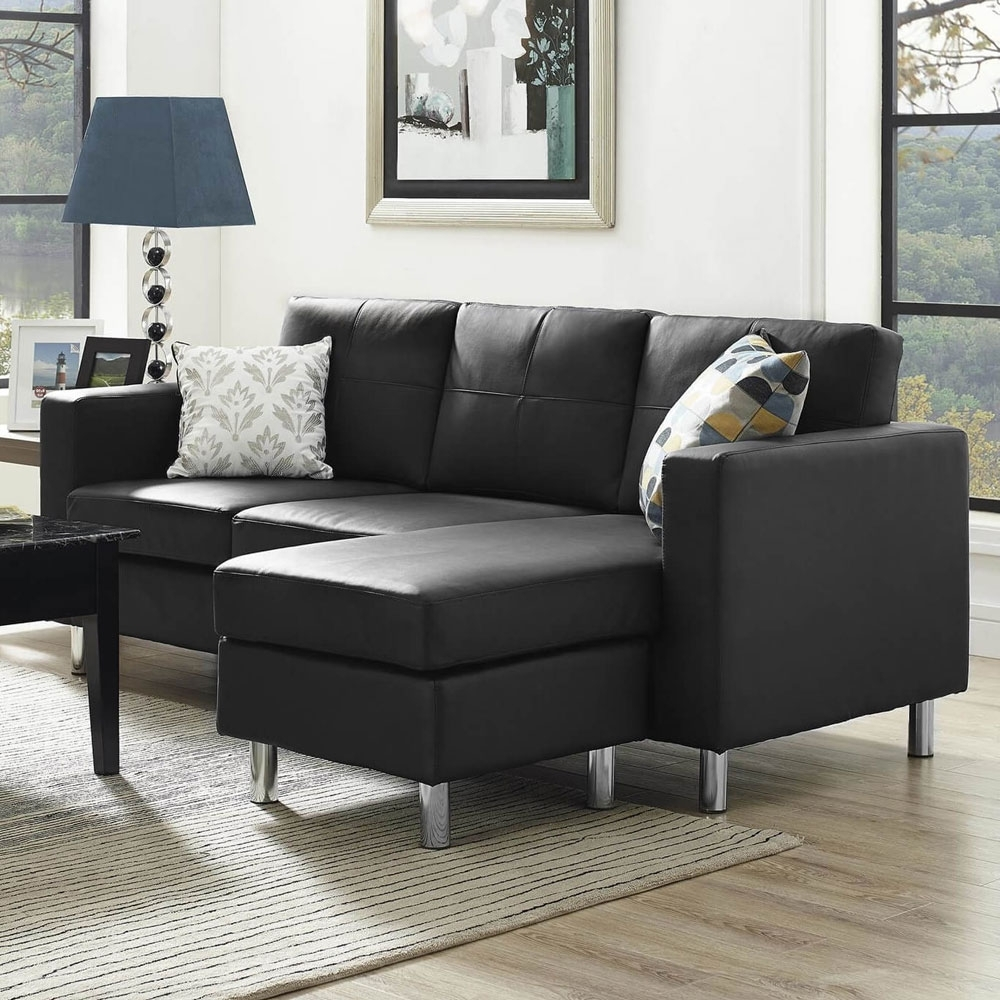 2017 Sectional Sofa: Best Sectional Sofas Under 500 2017 Couch Under In Grande Prairie Ab Sectional Sofas (View 1 of 15)