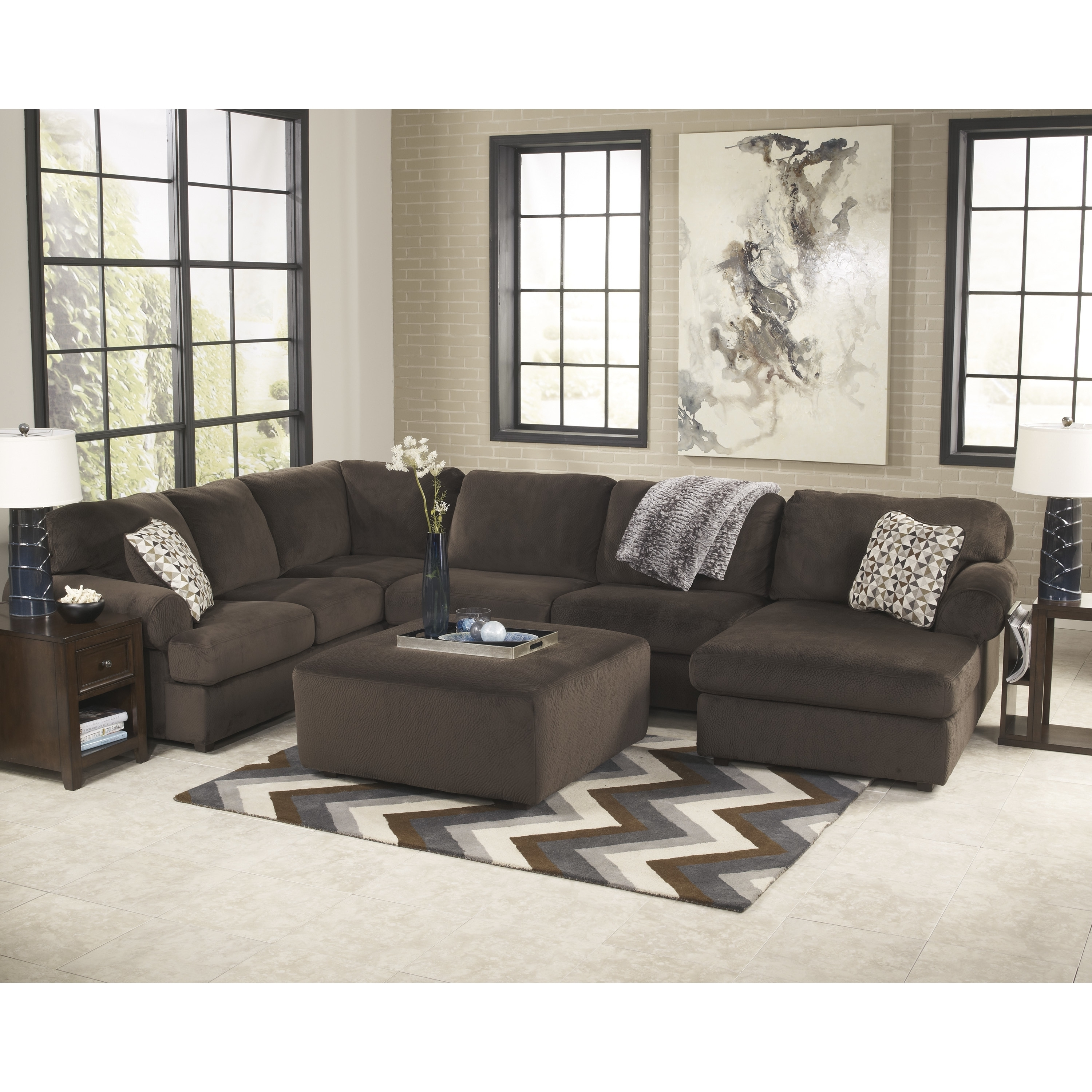 2017 Sectional Sofas At Austin Inside Brilliant Sectional Sofas Austin Tx – Buildsimplehome (View 2 of 15)