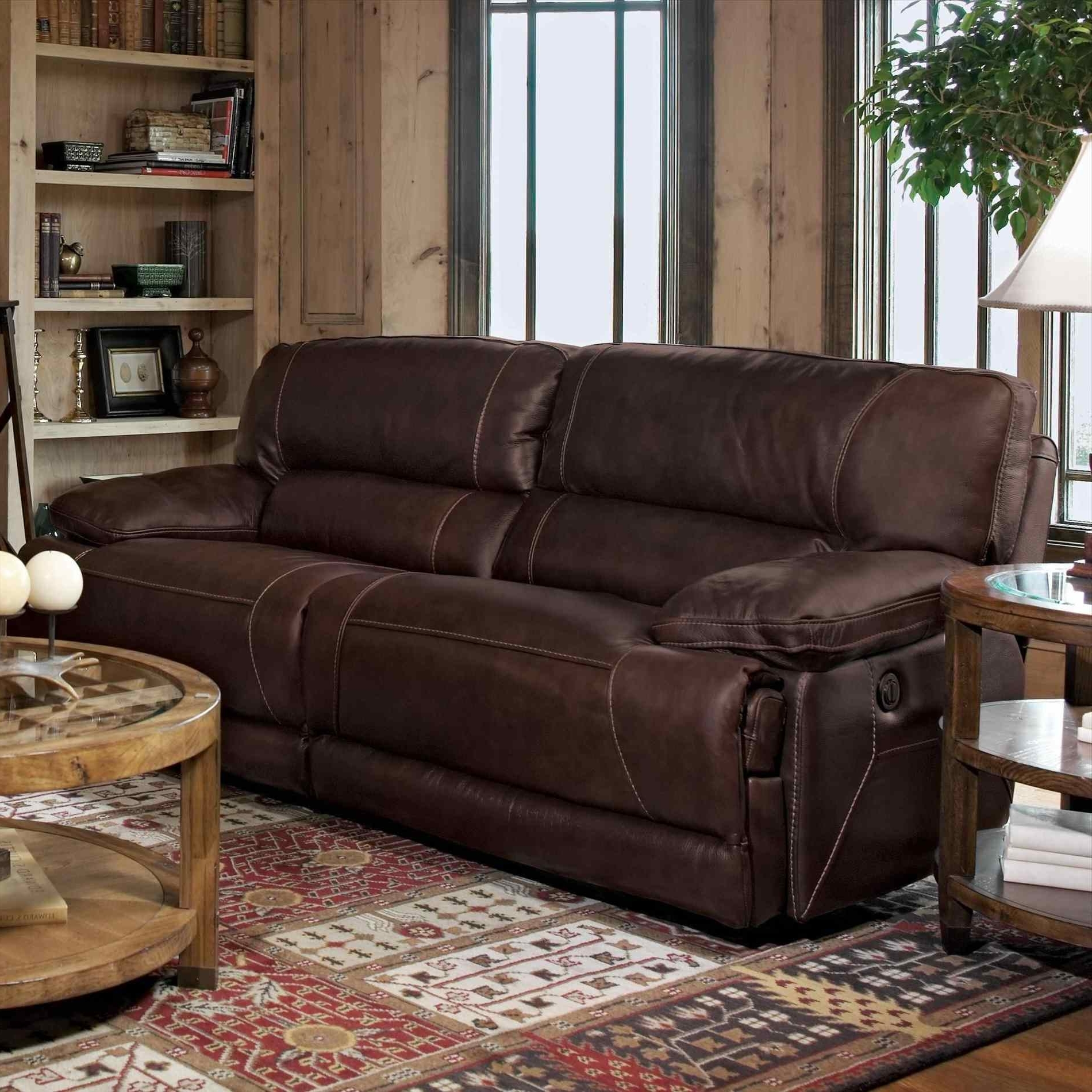 2017 Sectional Sofas At Sam's Club Within Sofa : Reclining White Sam S Club Review Centerfieldbarcom Sam (View 1 of 15)