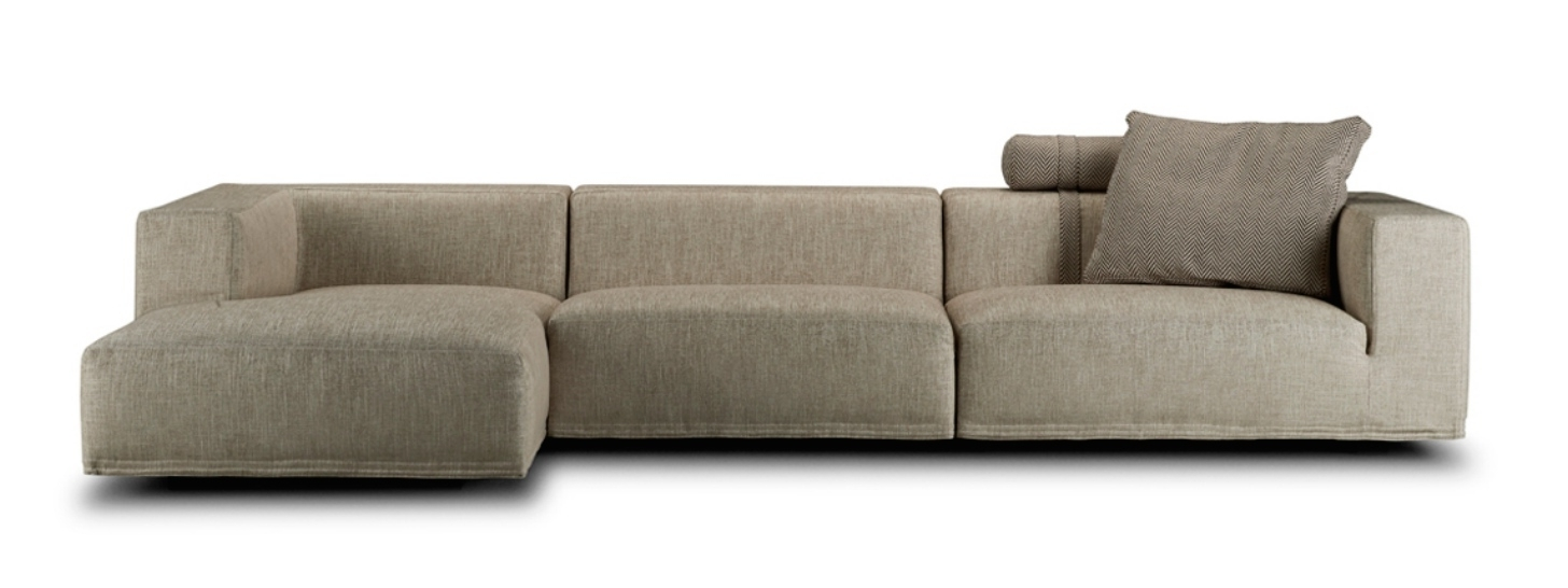 2017 Sectional Sofas In Stock Intended For Fall Sale On All Eilersen Sofas In Stock In California (View 3 of 15)