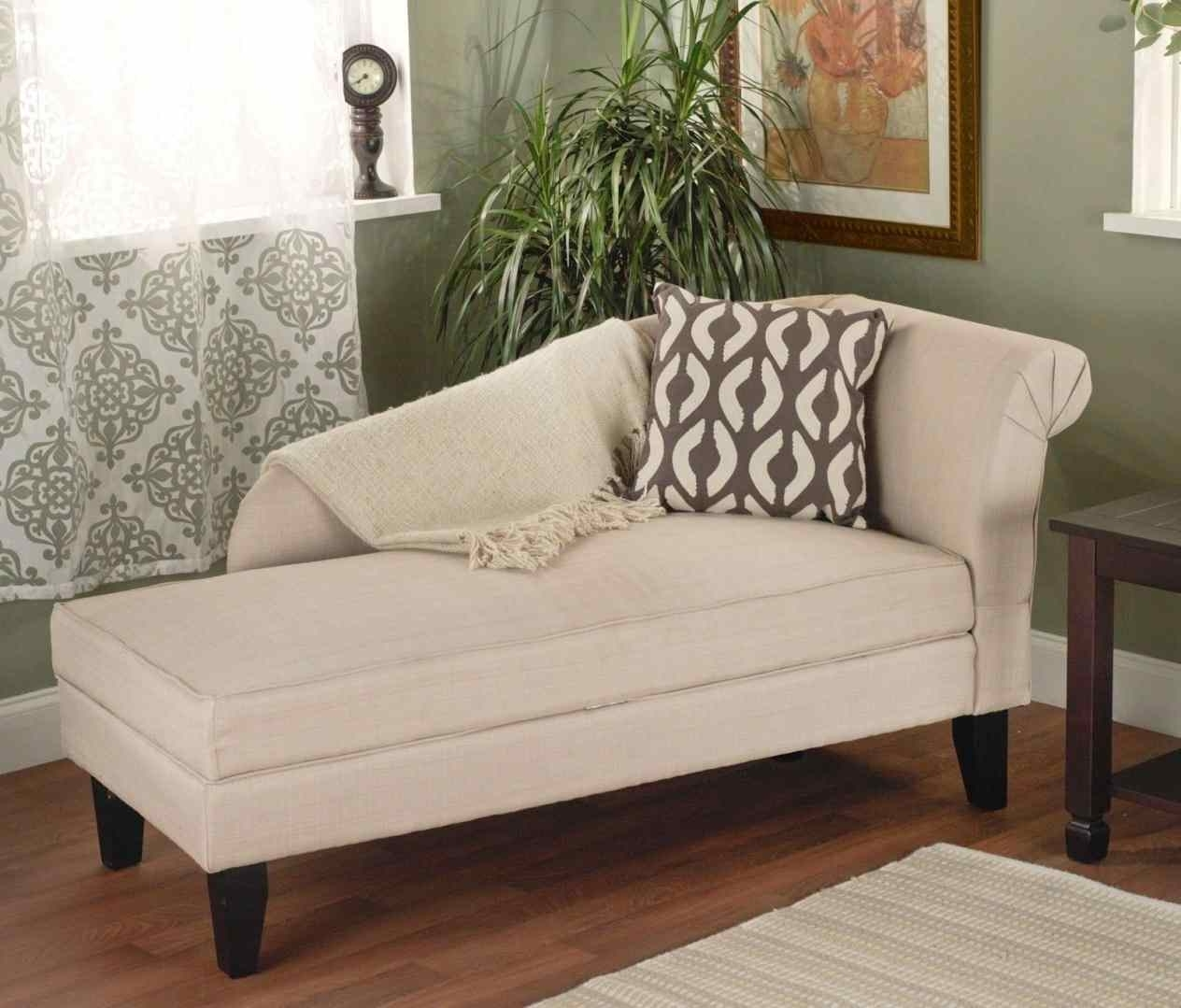 2017 Sofa : Mini Couch For Modern Bedroom Sofa Chair Wonderful Cheap S Throughout Small Chaise Lounge Chairs For Bedroom (View 1 of 15)