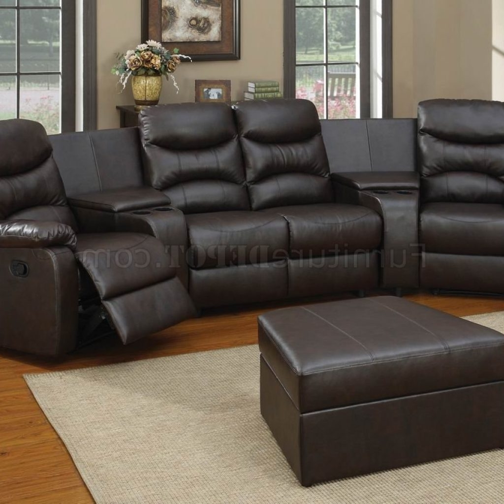 2017 St Louis Sectional Sofas With Regard To Stylish Sectional Sofas St Louis – Buildsimplehome (View 1 of 15)