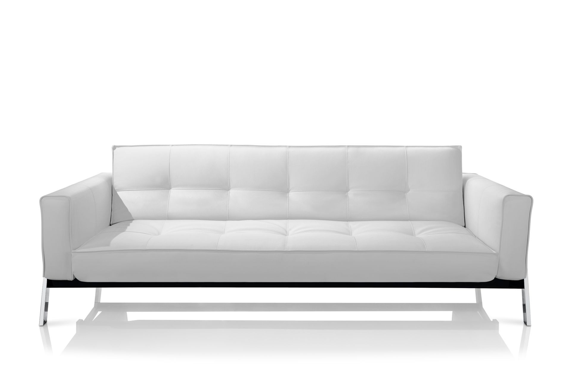 Featured Photo of White Modern Sofas