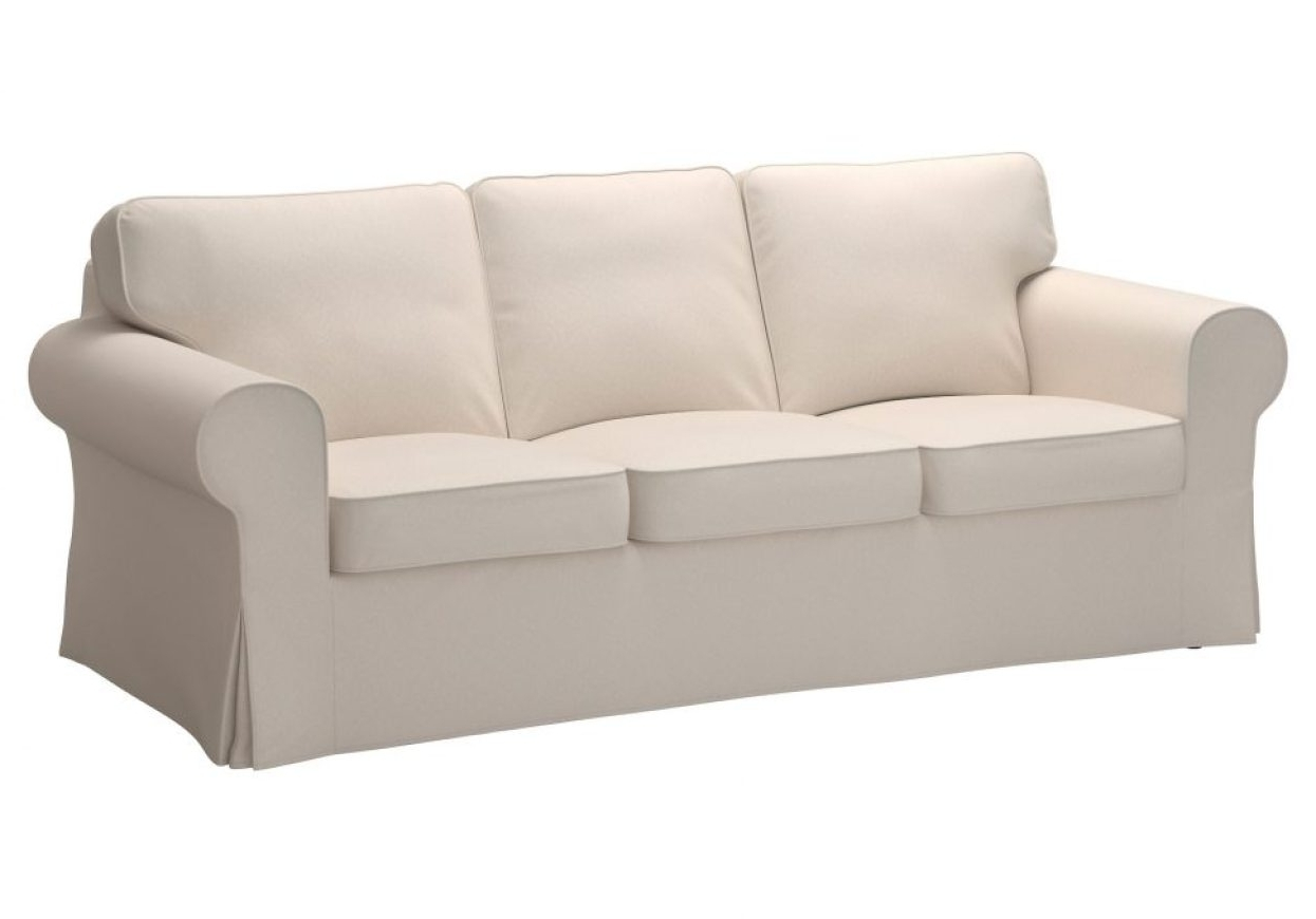 2018 Angled Chaise Sofa – Nrhcares Inside Angled Chaise Sofas (View 12 of 15)