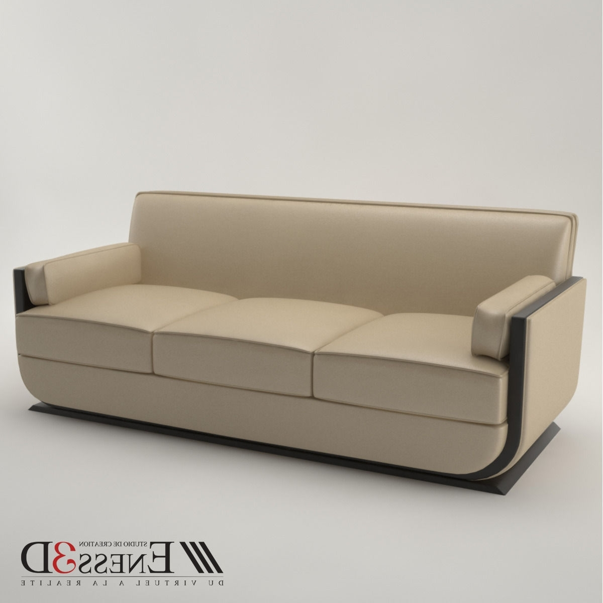 2018 Art Deco Sofas Intended For Fantastic Art Deco Sofa 43 About Remodel Contemporary Sofa (View 6 of 15)