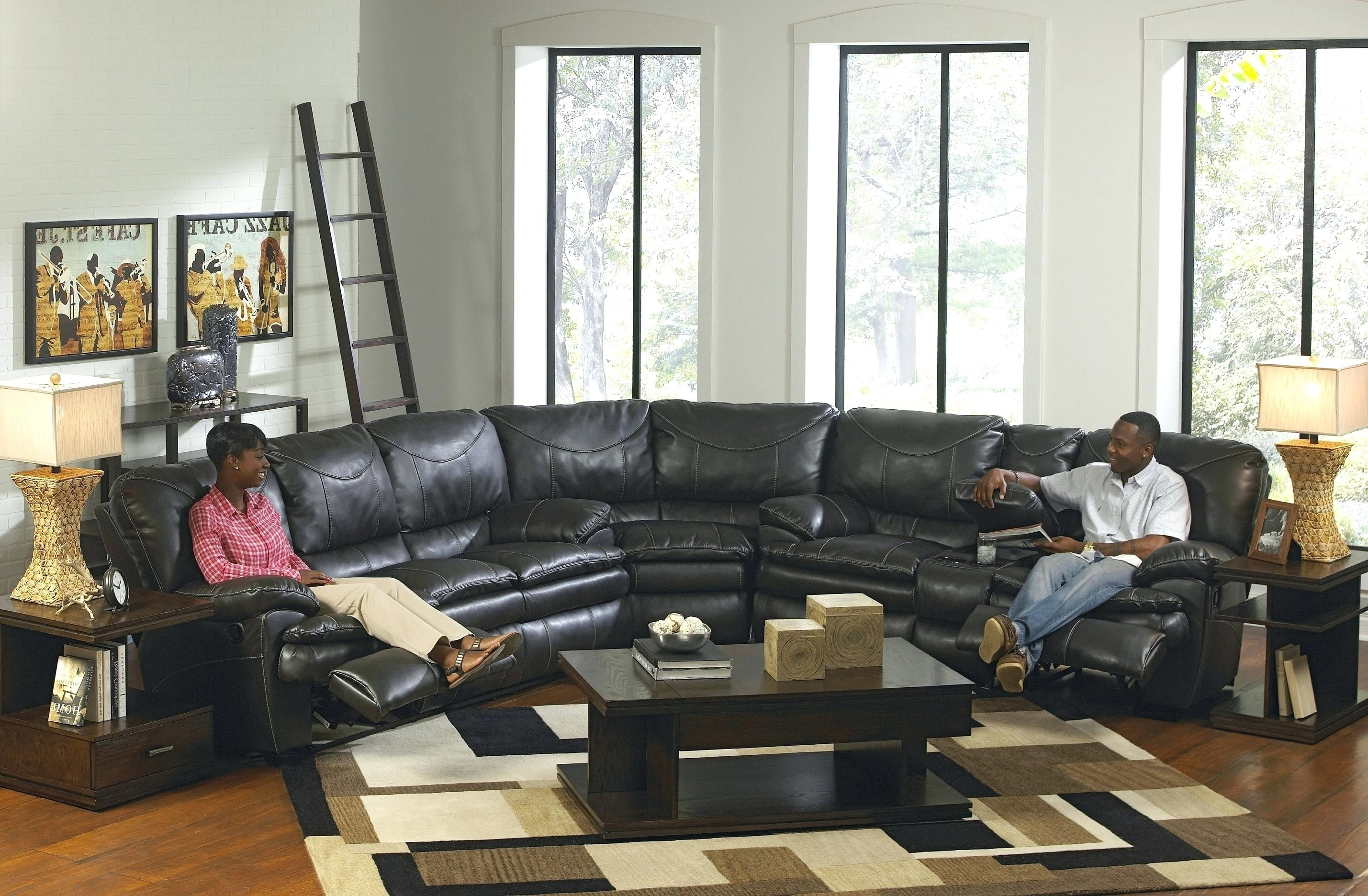 2018 Berkline Sectional Sofas Throughout Berkline Leather Sectional Sofas • Leather Sofa (View 12 of 15)