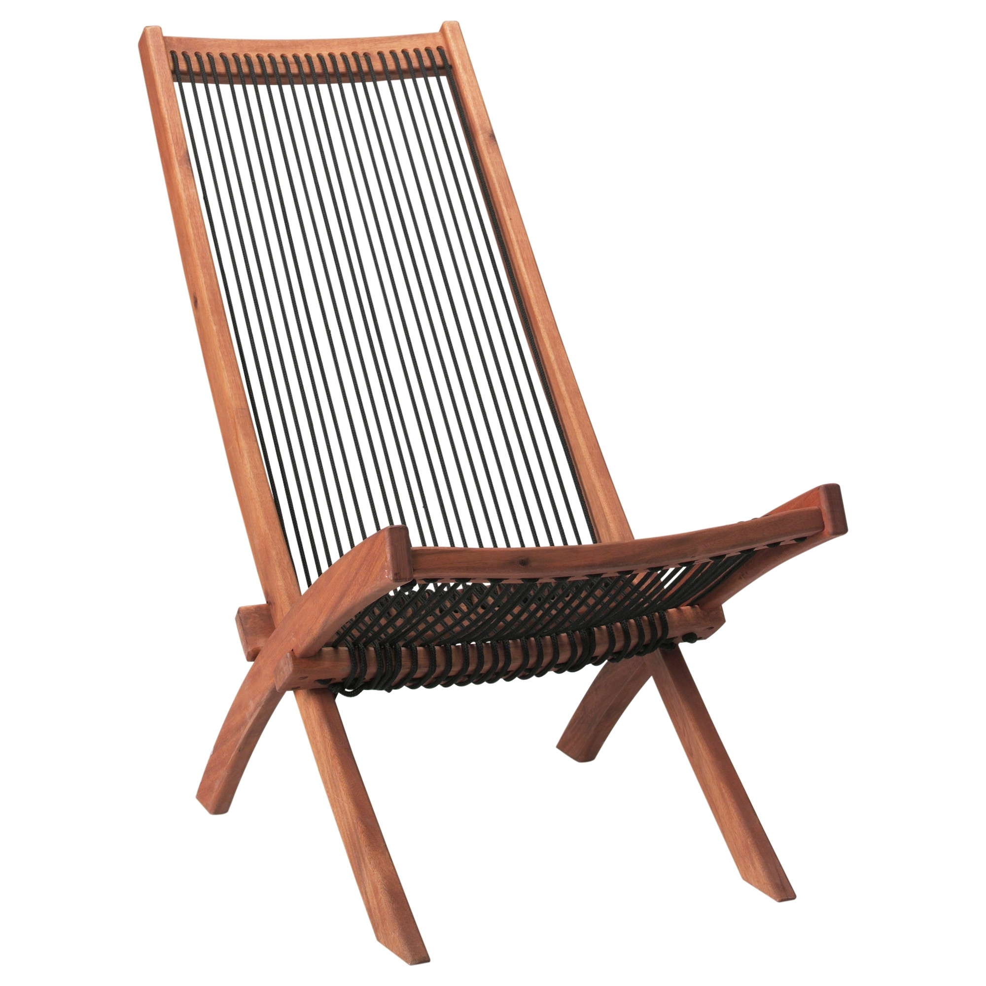 2018 Chaise Lounge Chairs For Backyard With Regard To Brommö Chaise, Outdoor – Ikea (View 2 of 15)